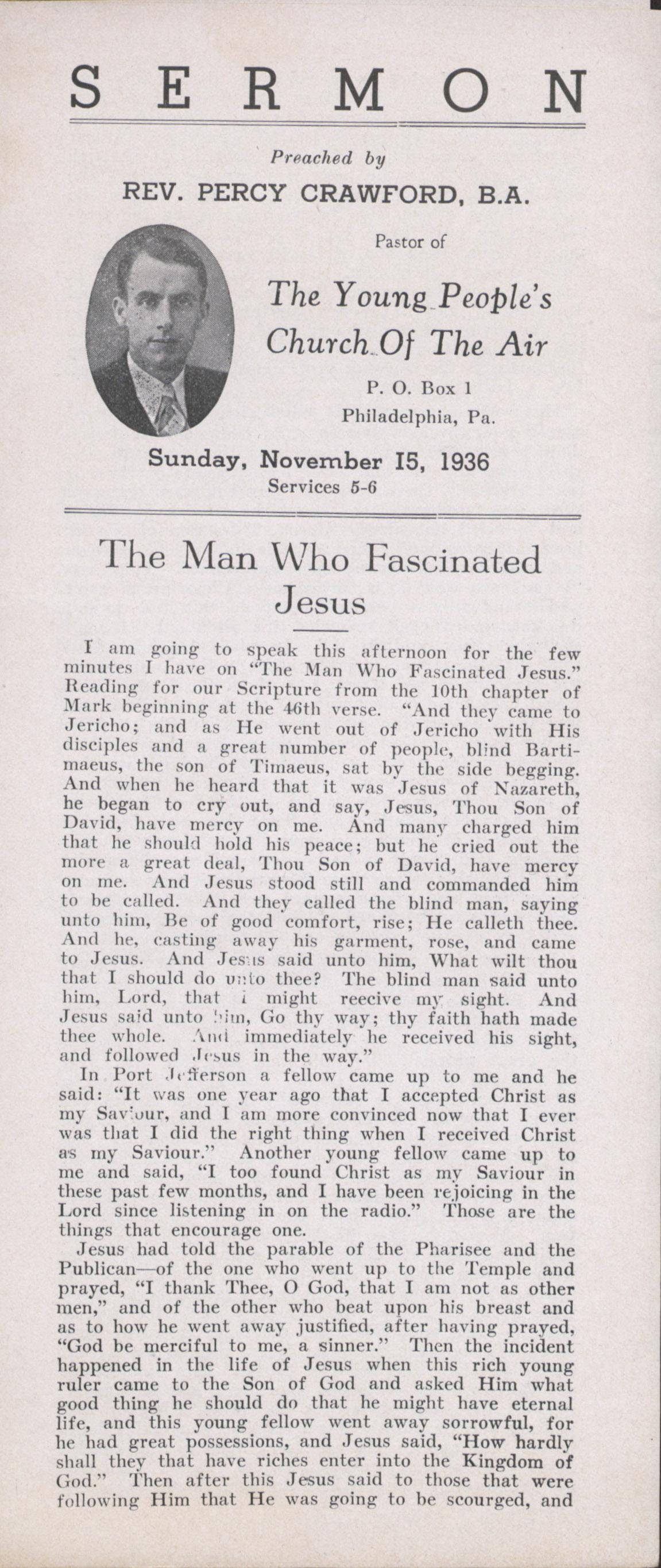 sermon19361115-(1)