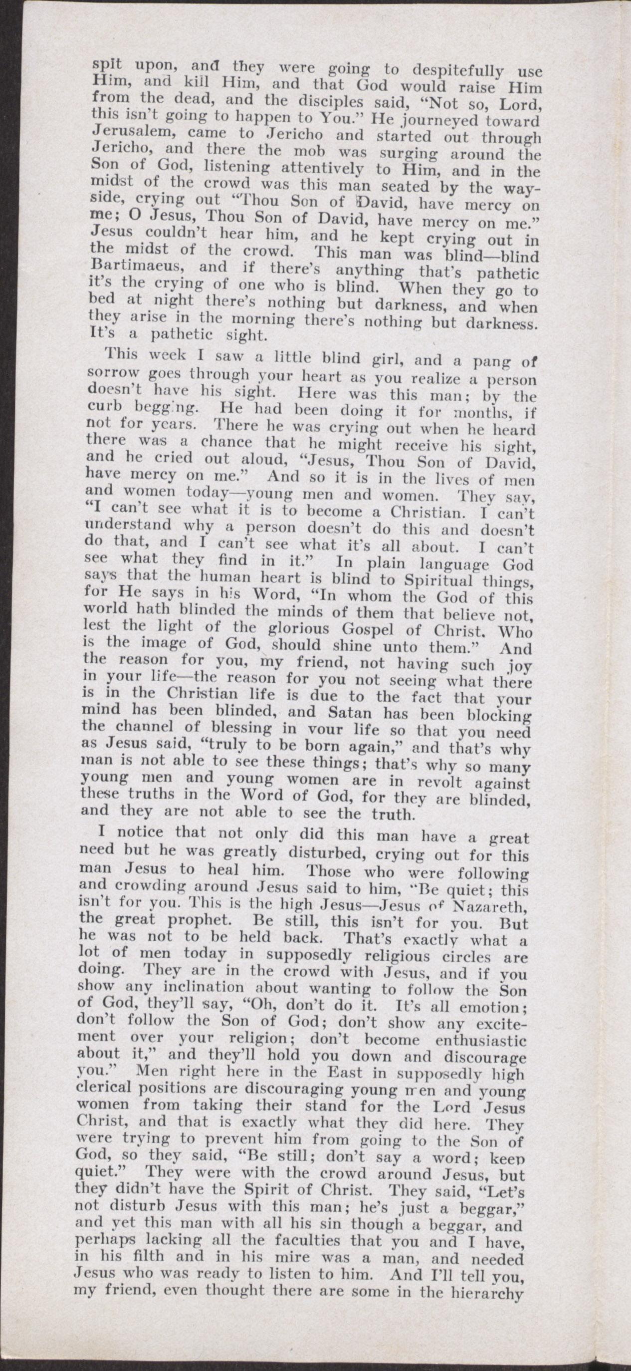 sermon19361115-(2)