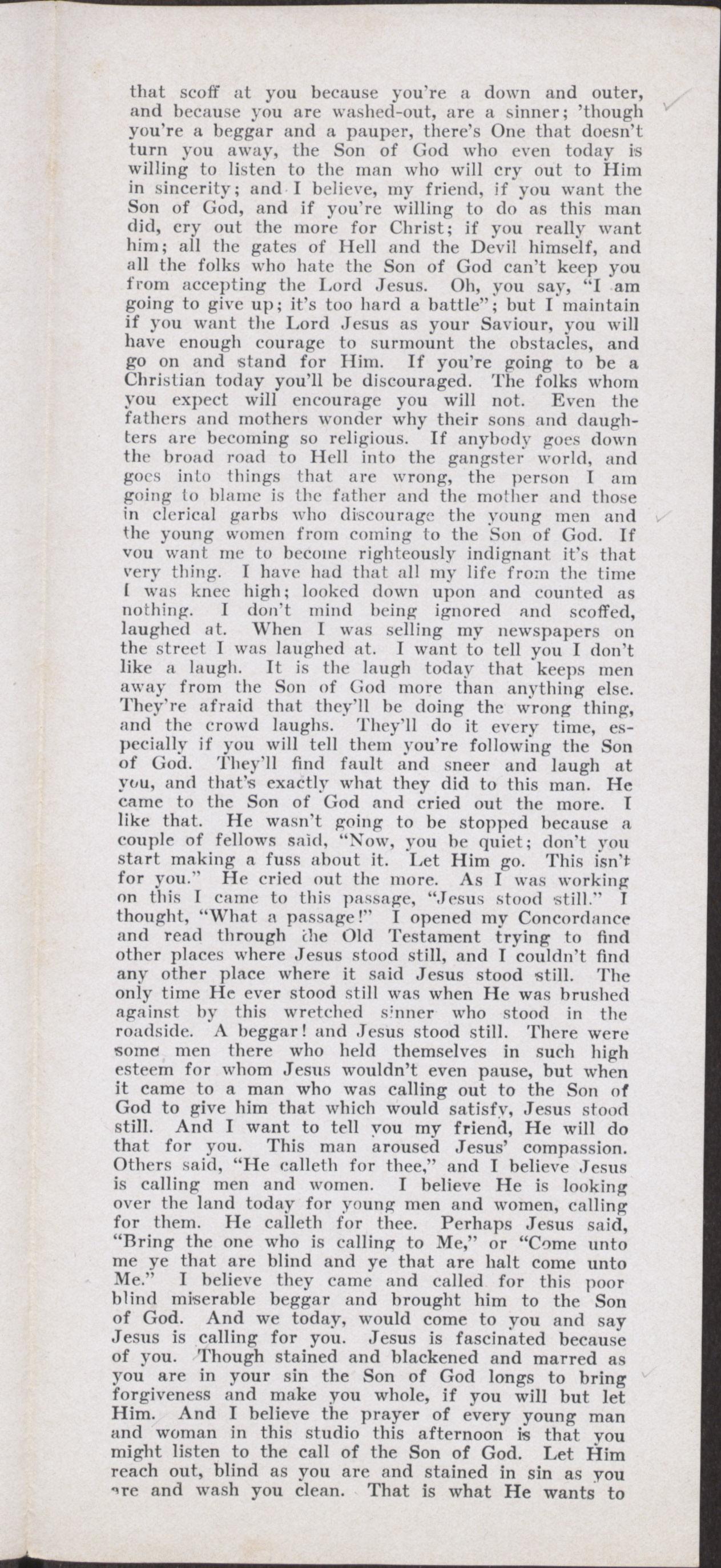 sermon19361115-(3)