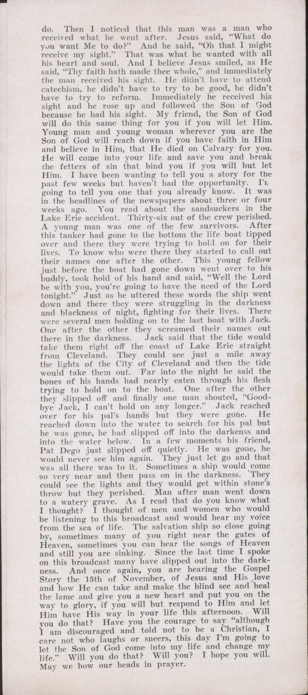 sermon19361115-(4)
