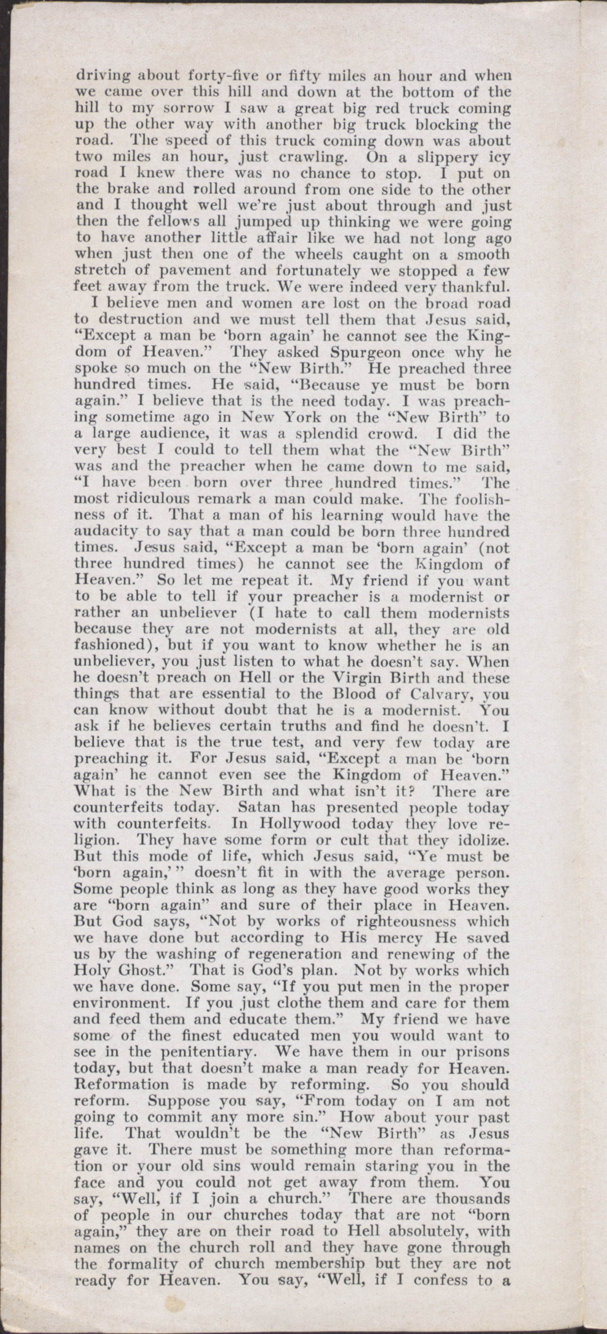 sermon19361129-(2)