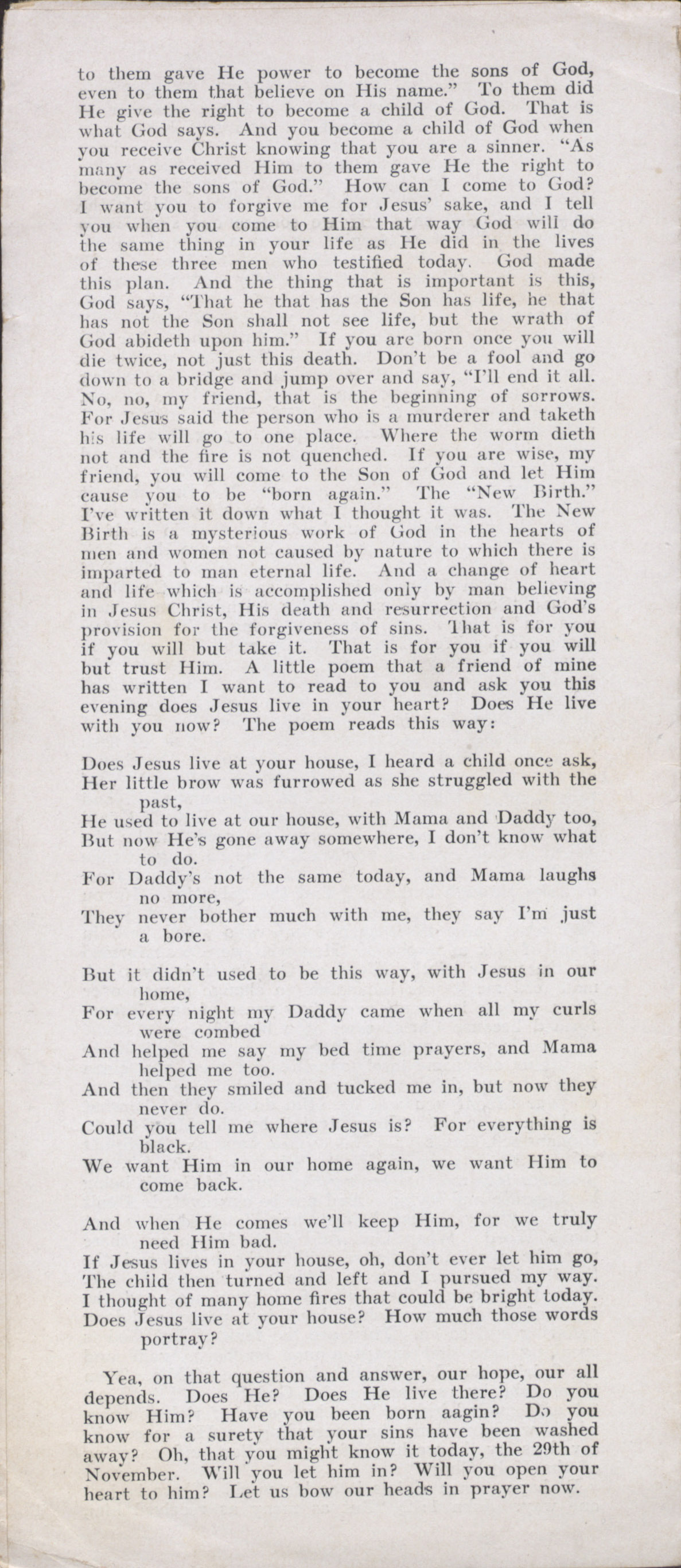 sermon19361129-(4)