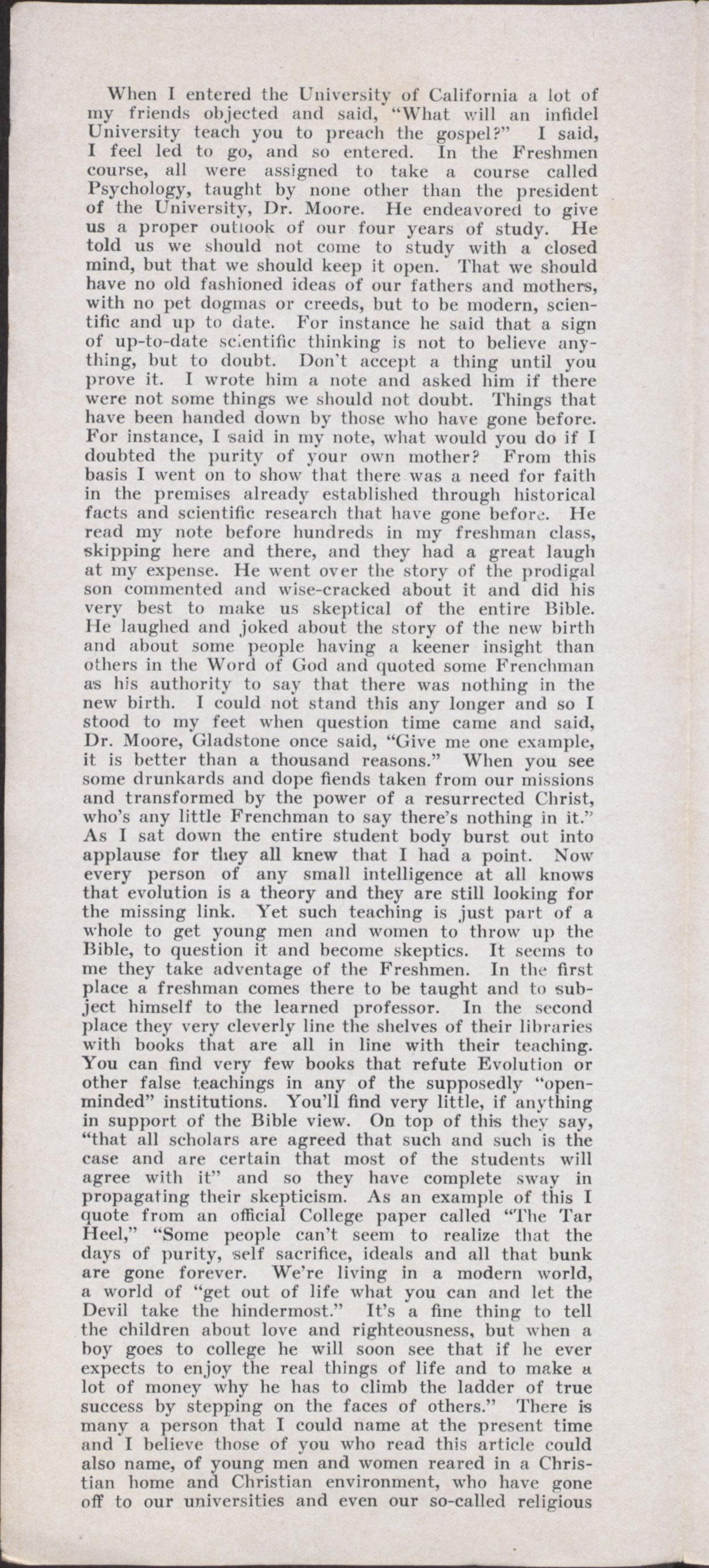 sermon19361206-(2)