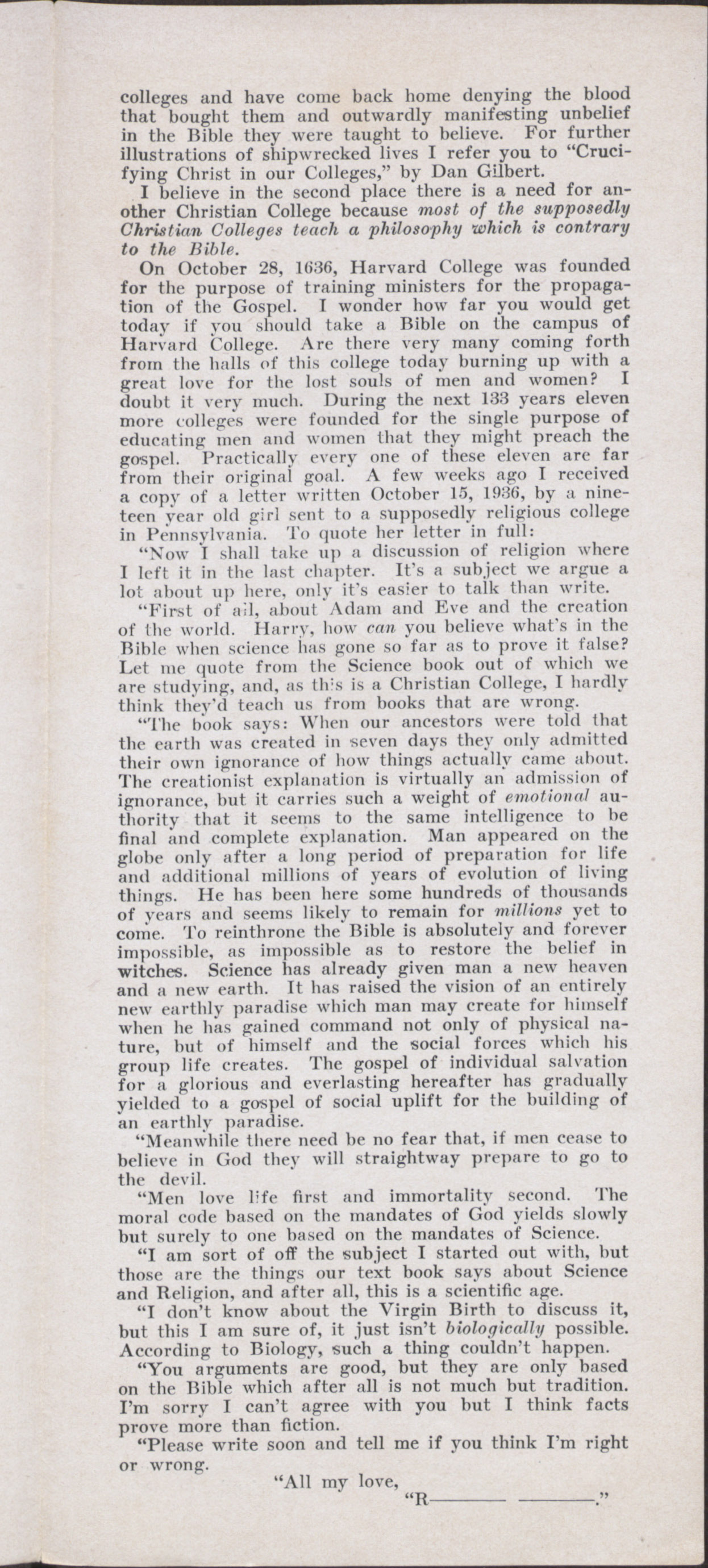 sermon19361206-(3)