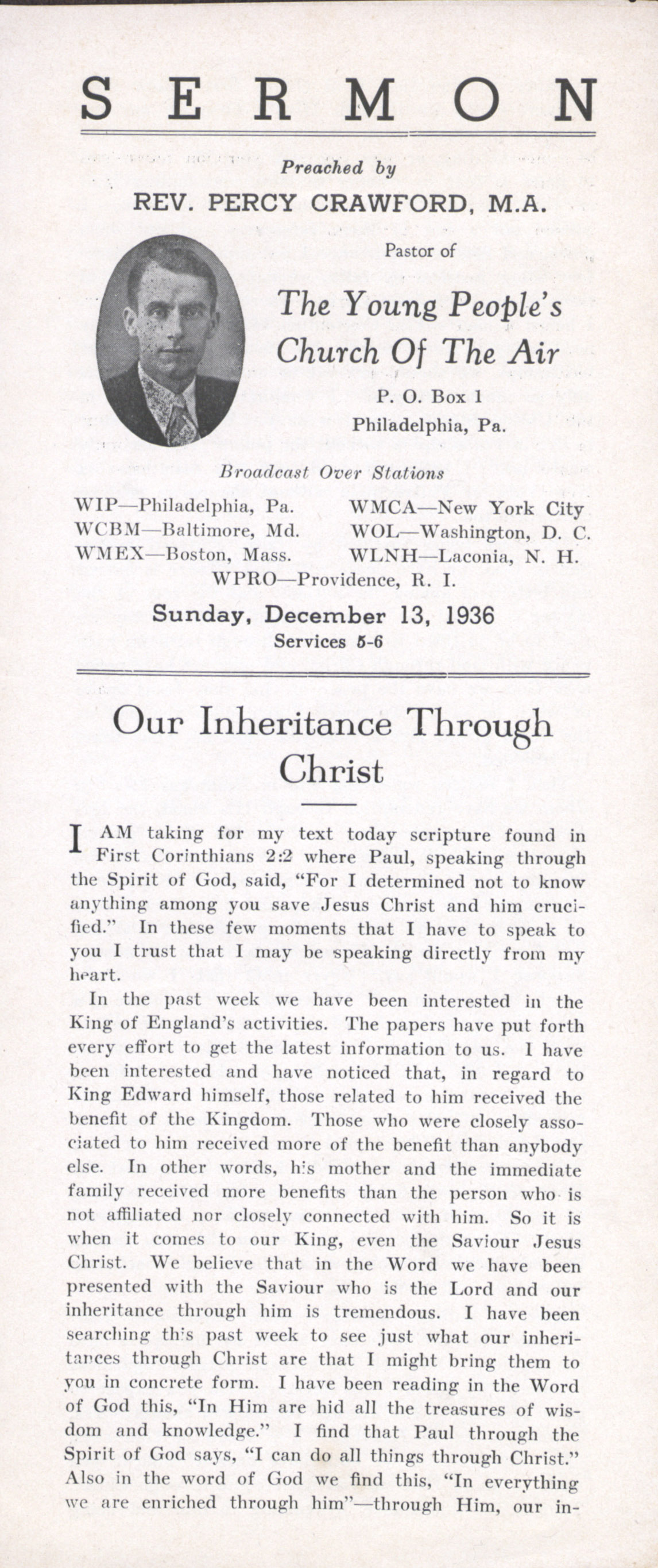 sermon19361213-(1)