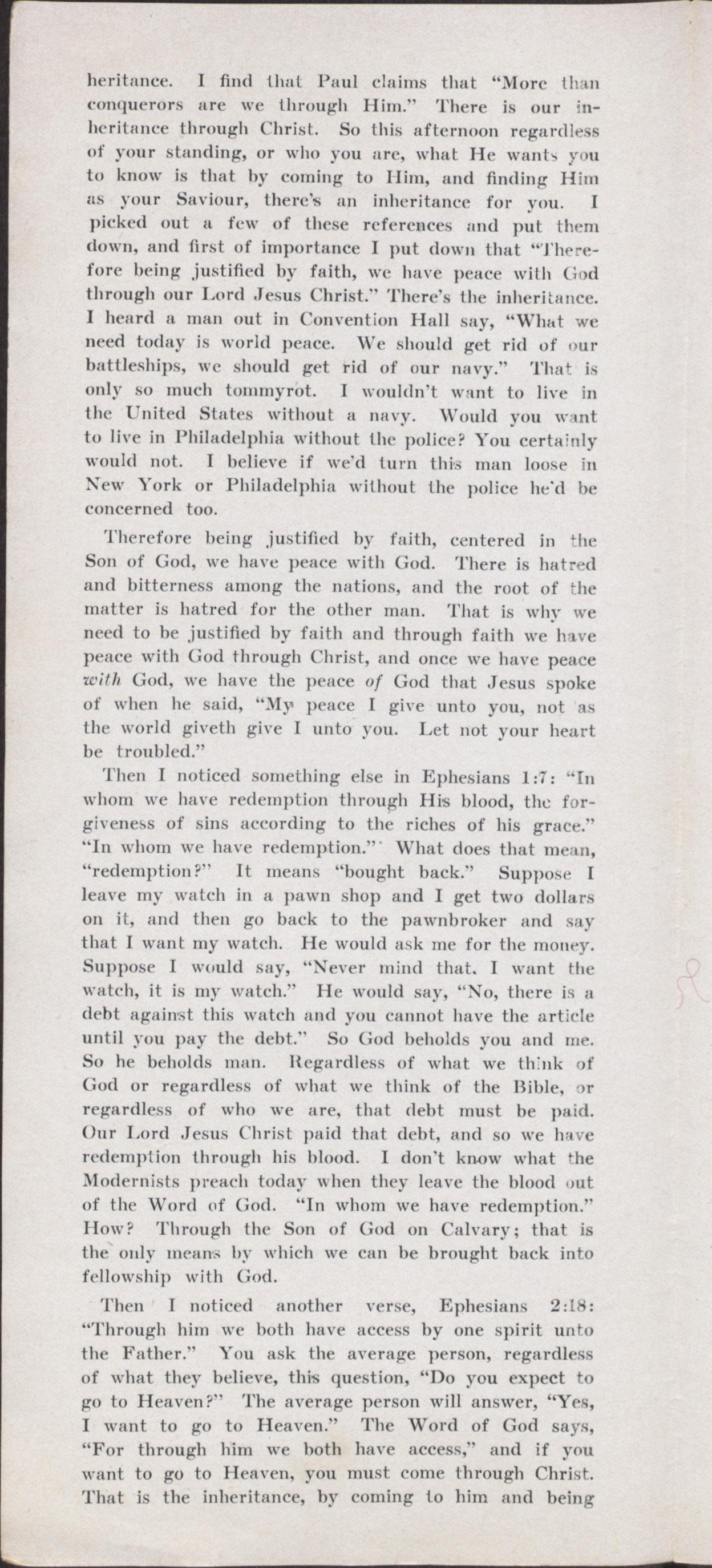sermon19361213-(2)