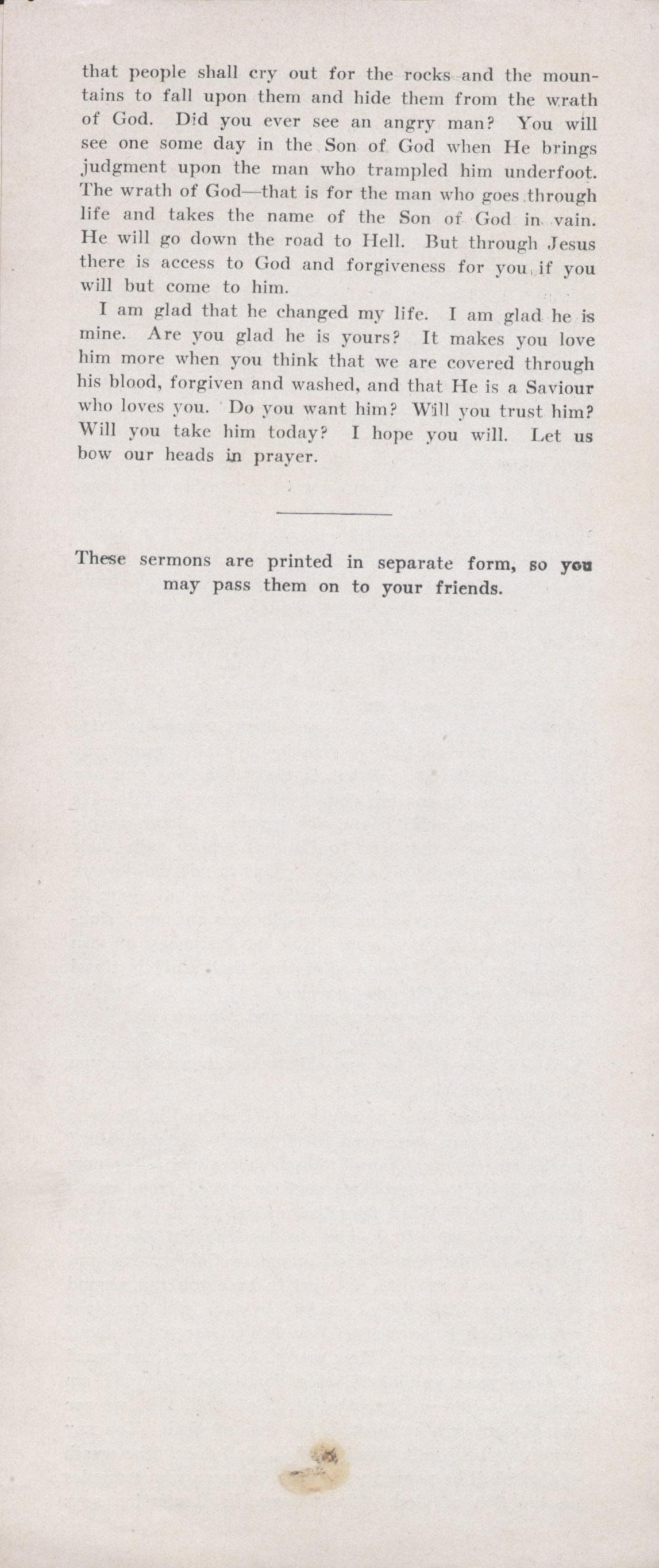 sermon19361213-(4)