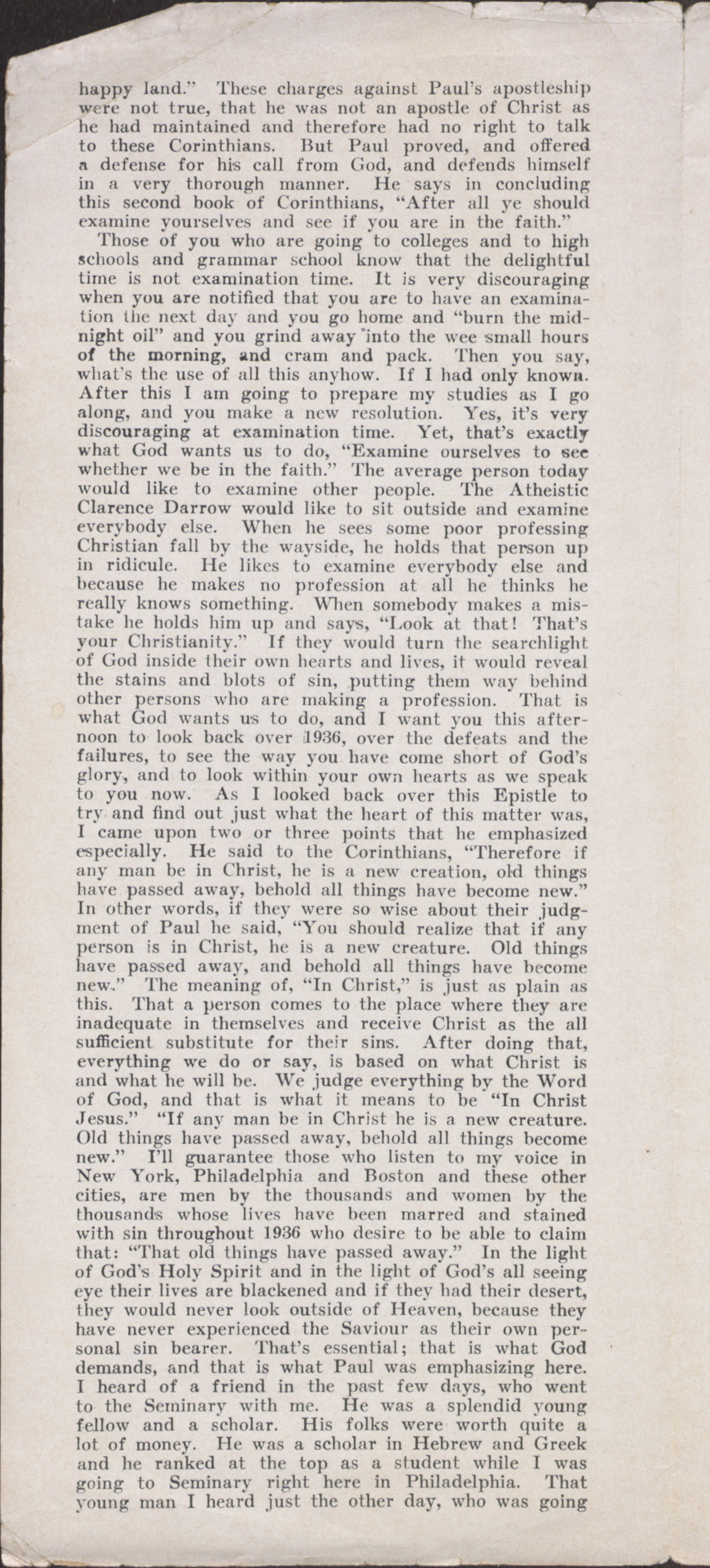 sermon19361227-(2)