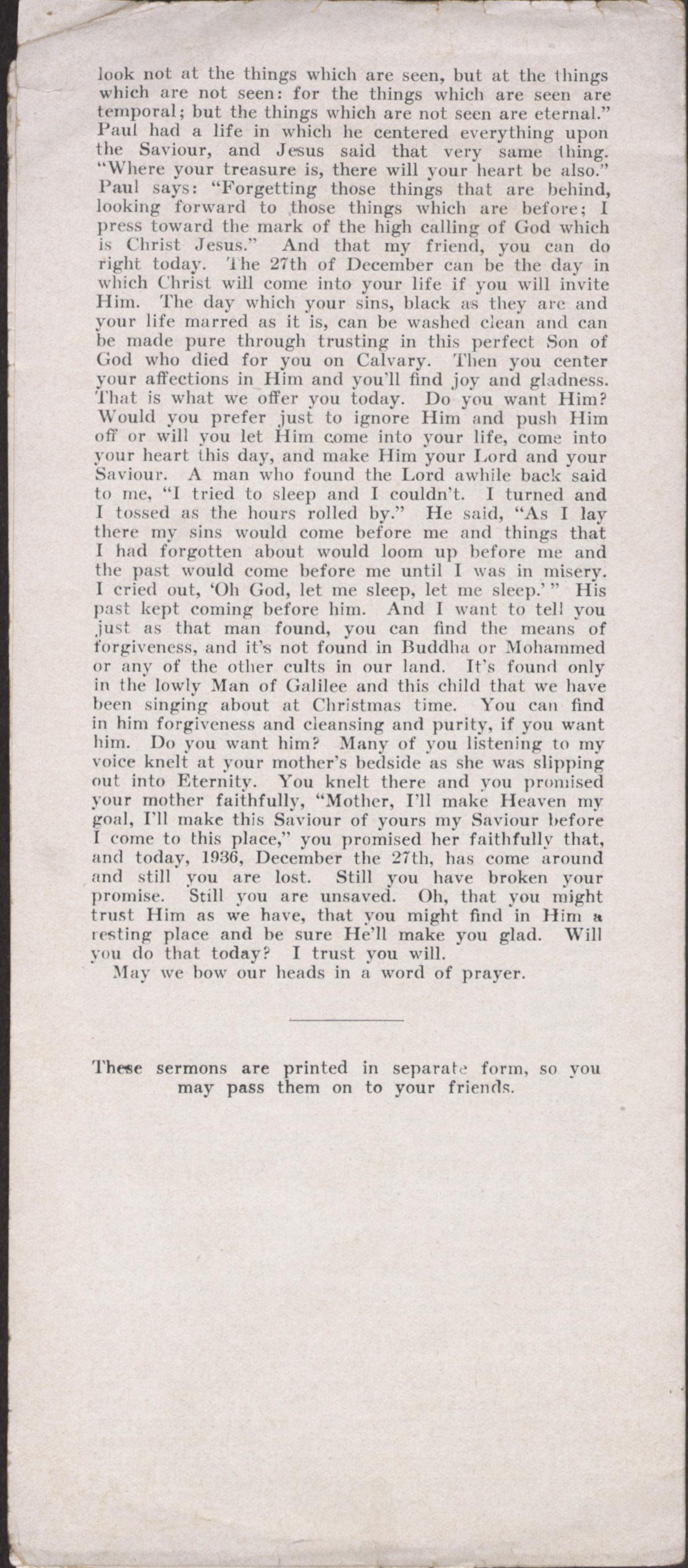 sermon19361227-(4)