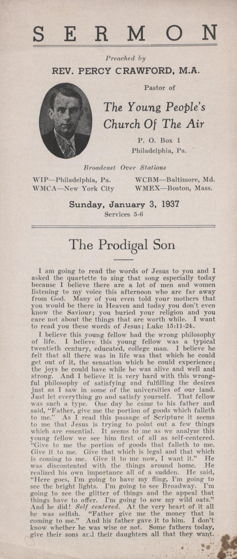 sermon19370103-(1)