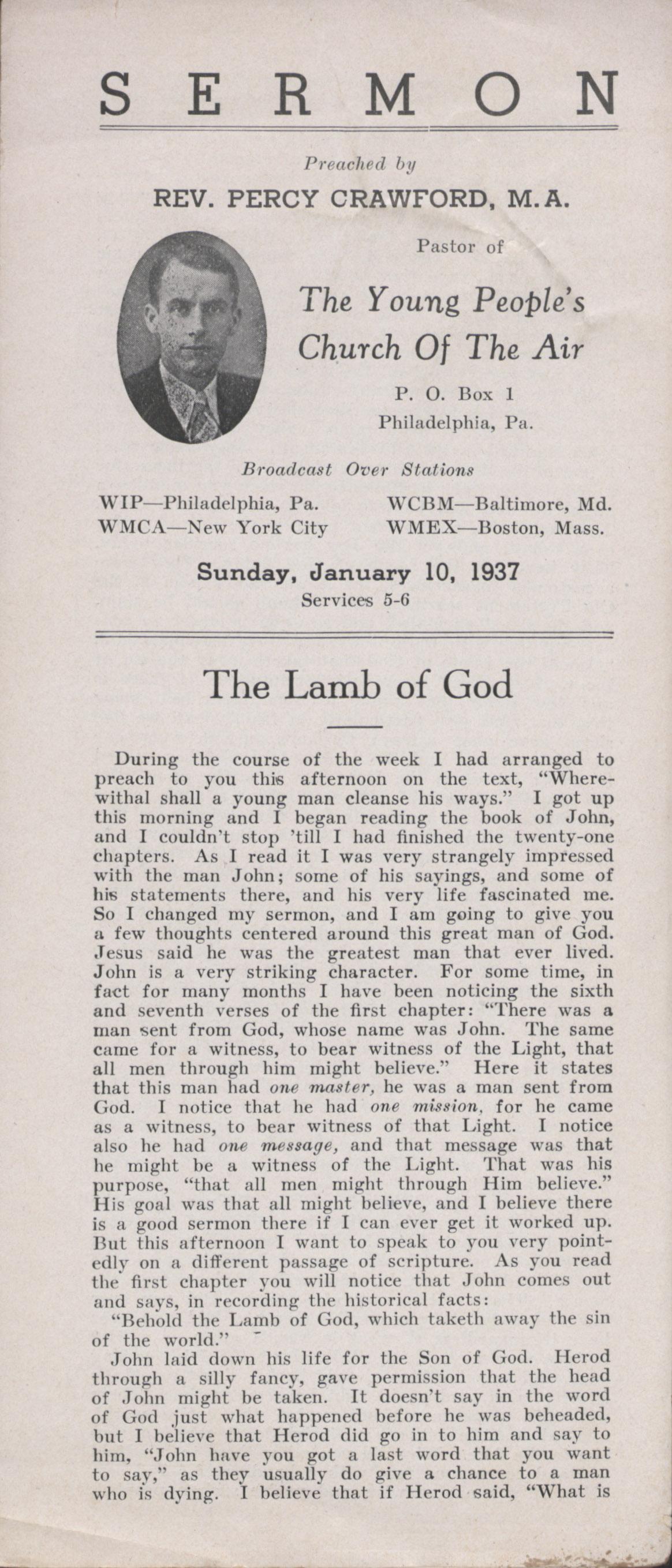 sermon19370110-(1)