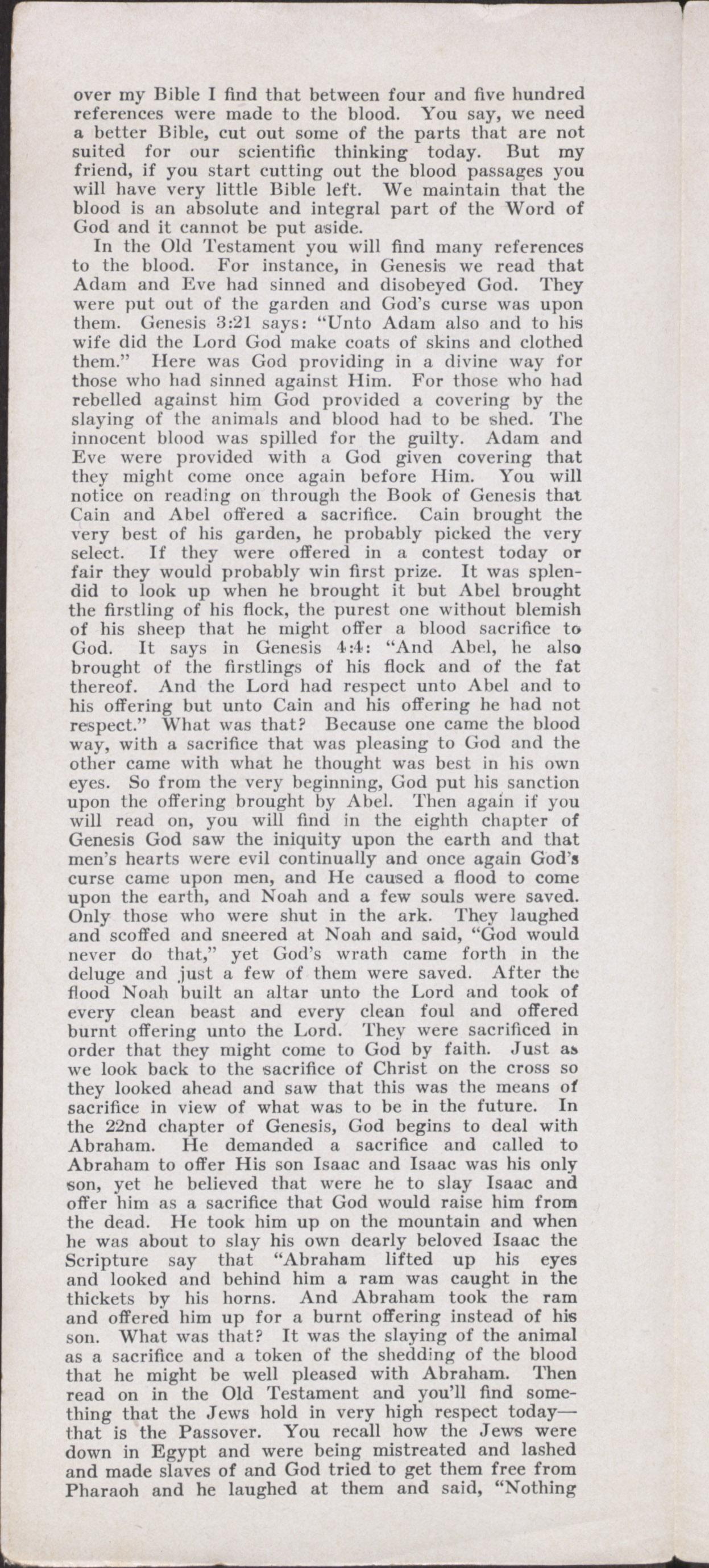sermon19370124-(2)