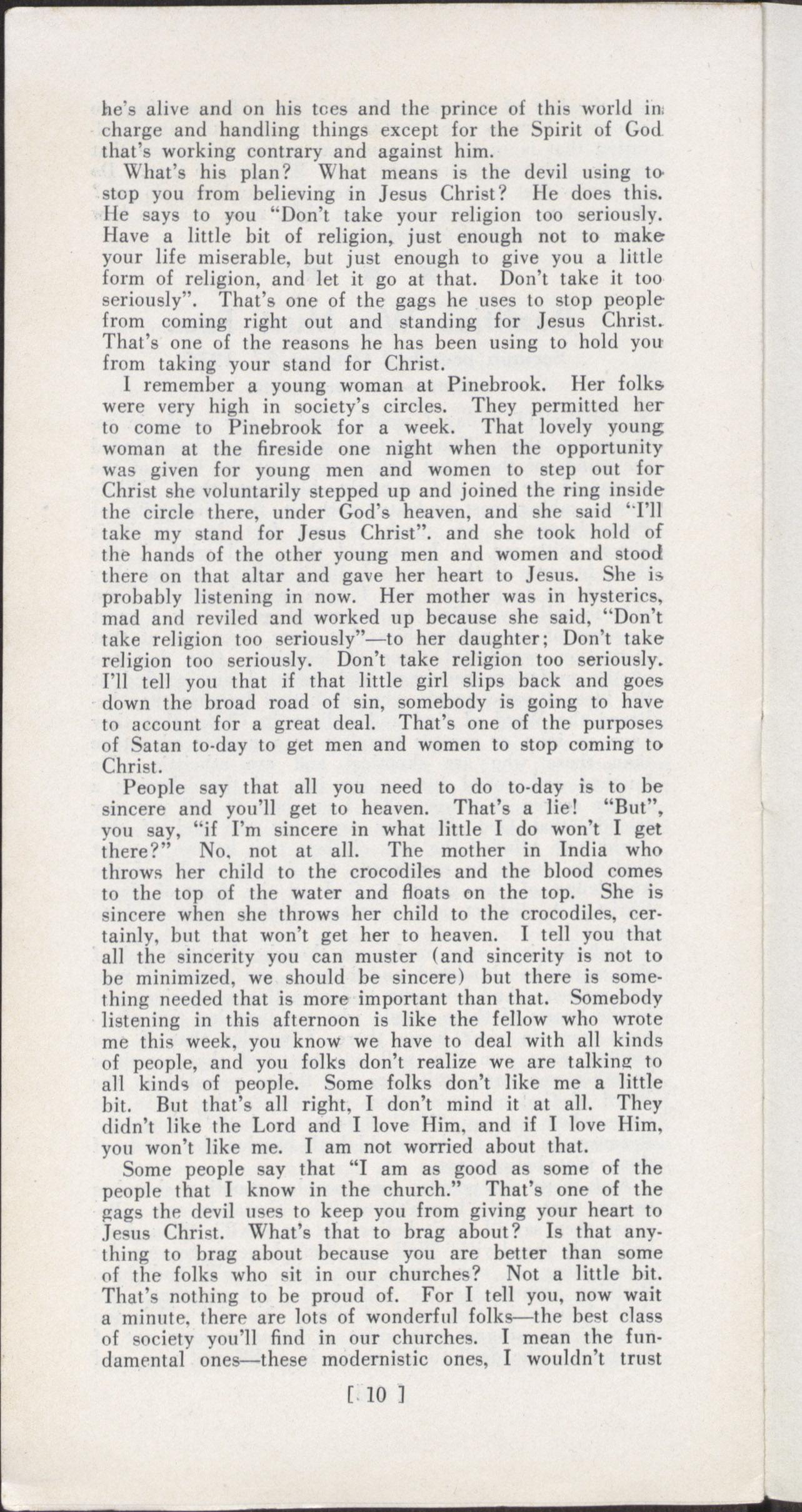 sermons193510-(10)