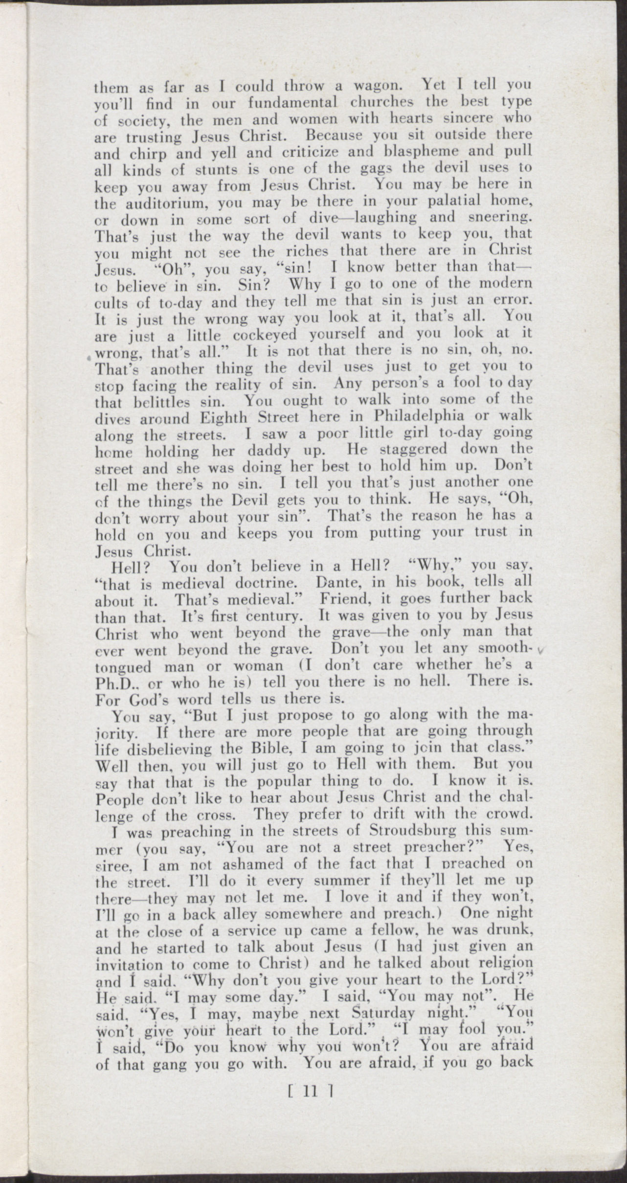 sermons193510-(11)