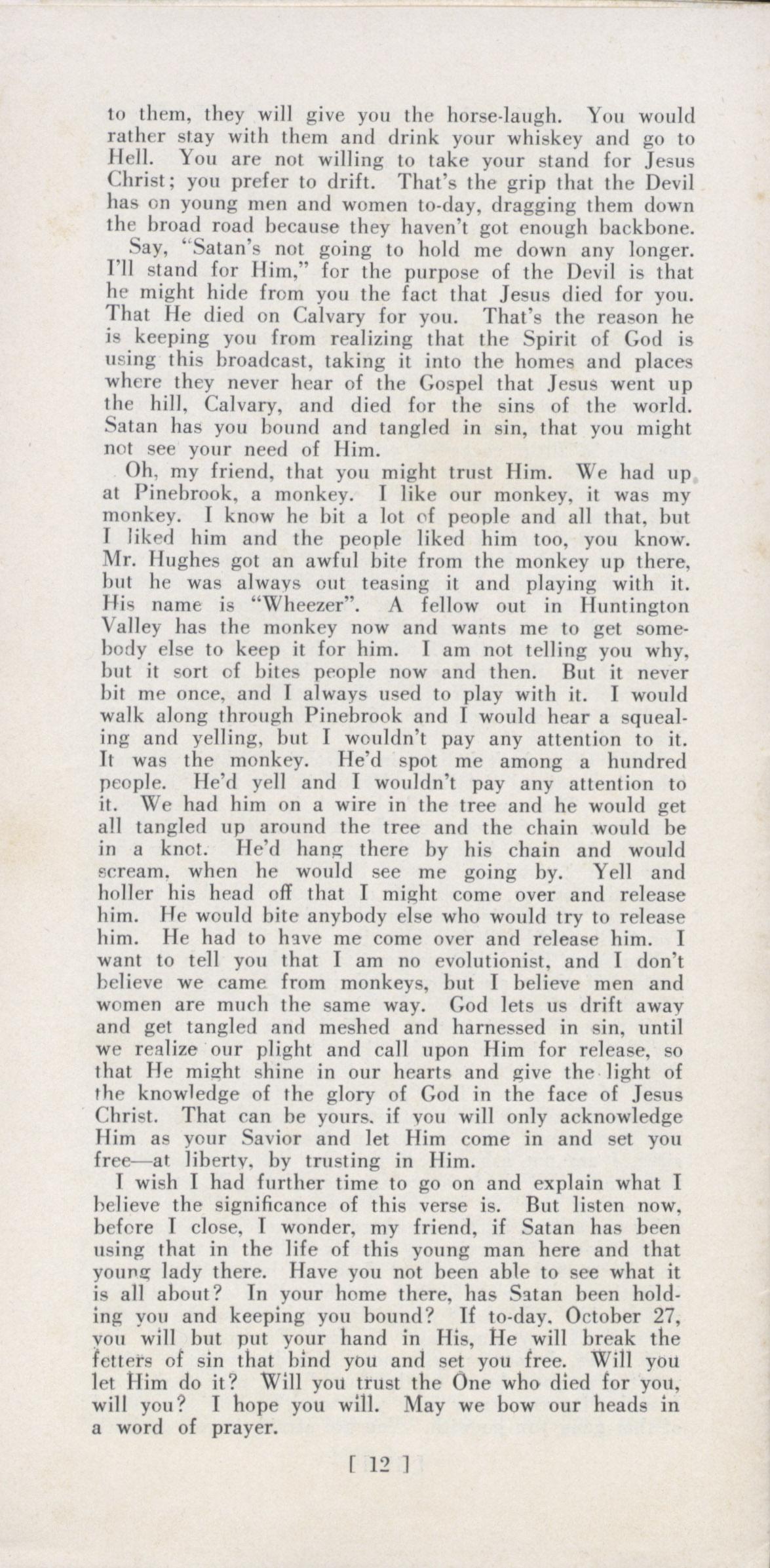 sermons193510-(12)