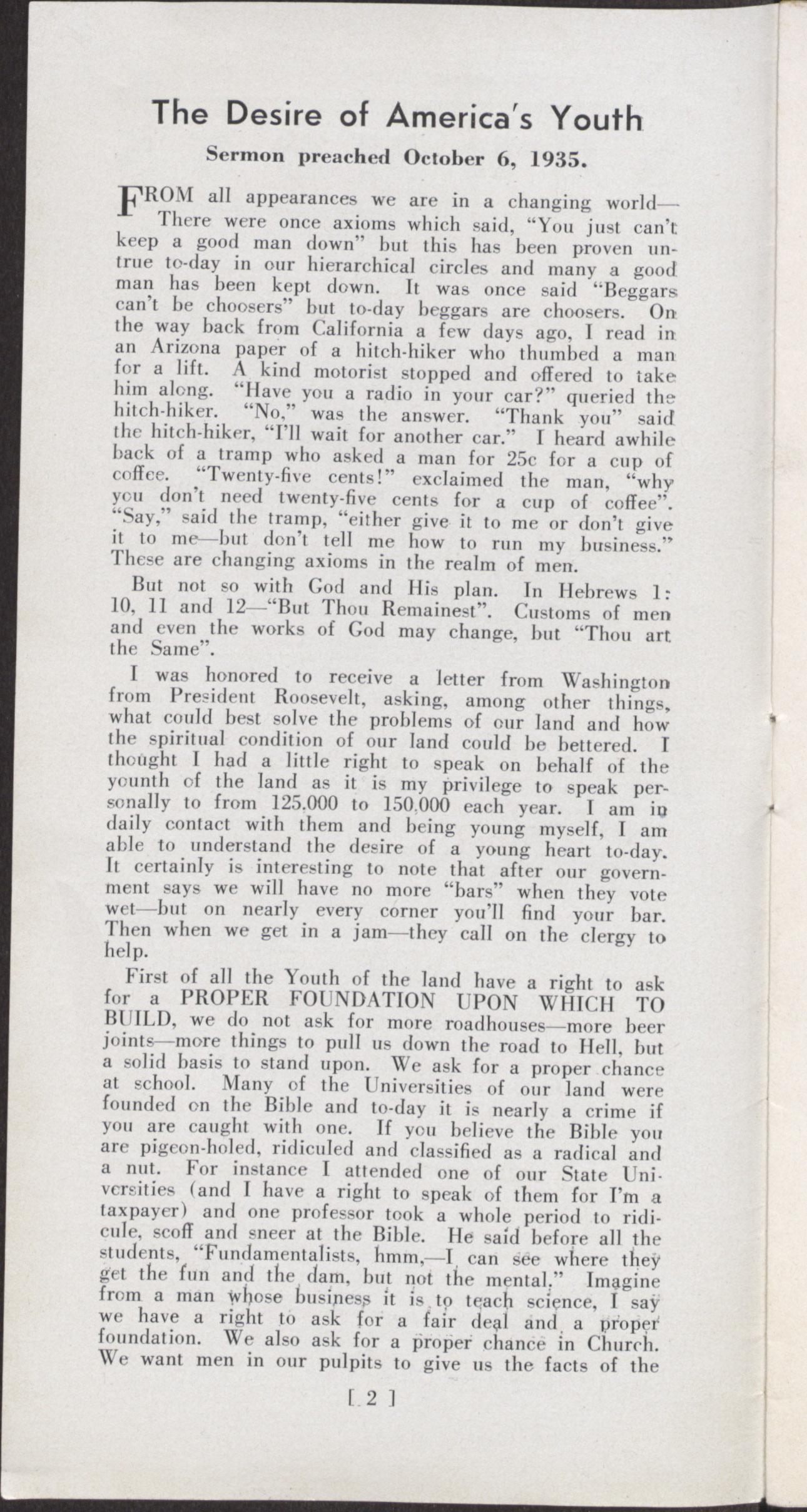sermons193510-(2)