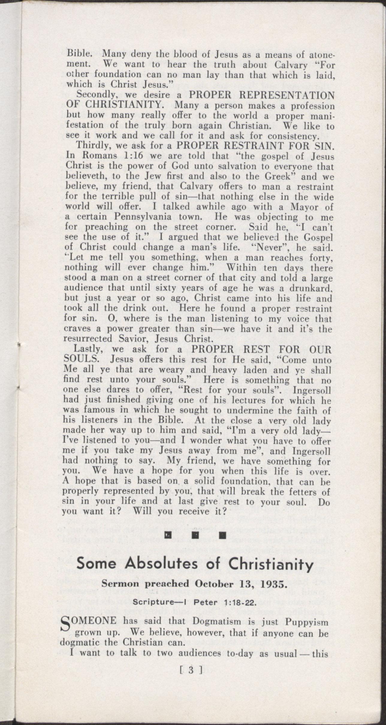 sermons193510-(3)