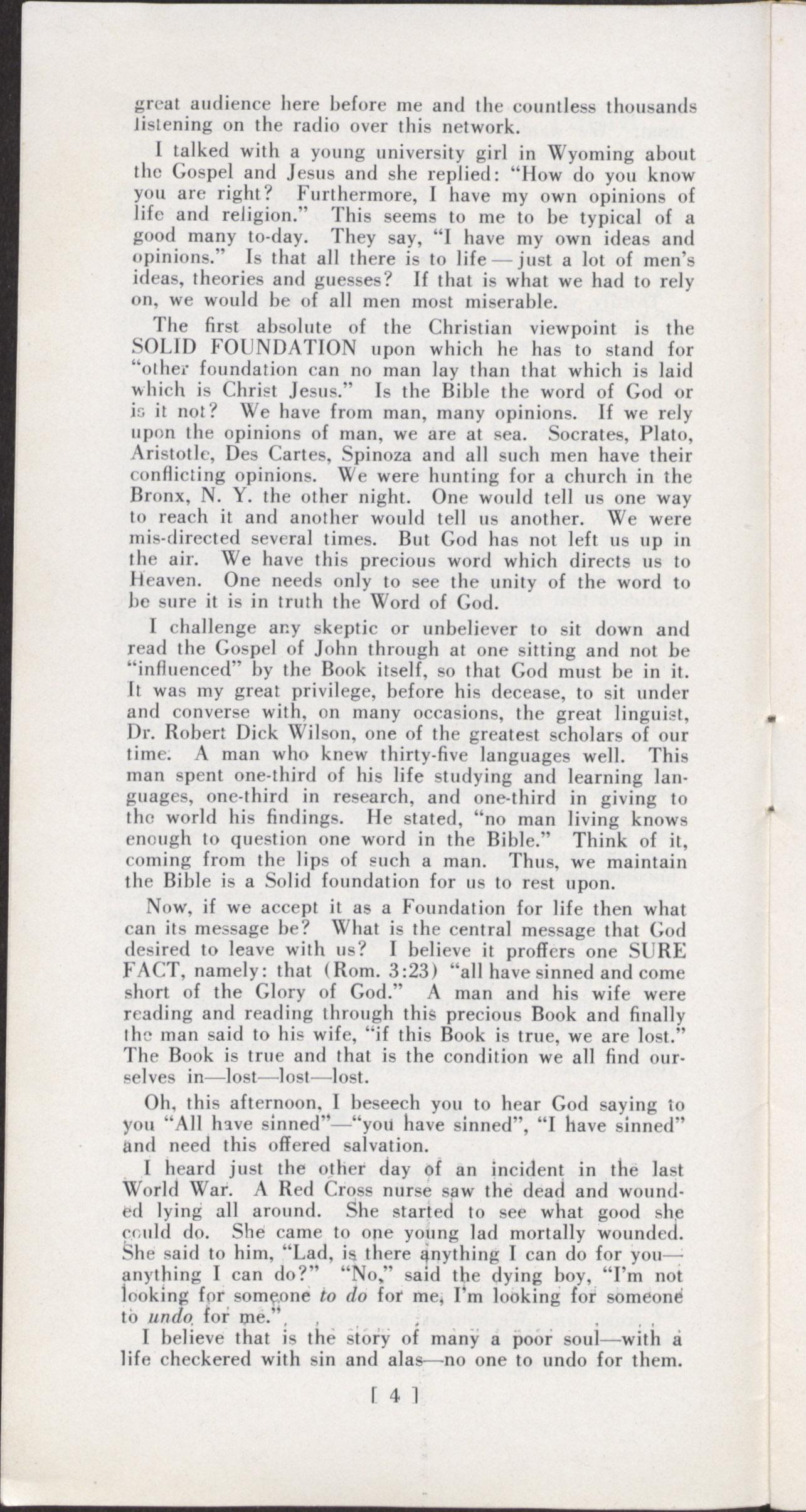 sermons193510-(4)