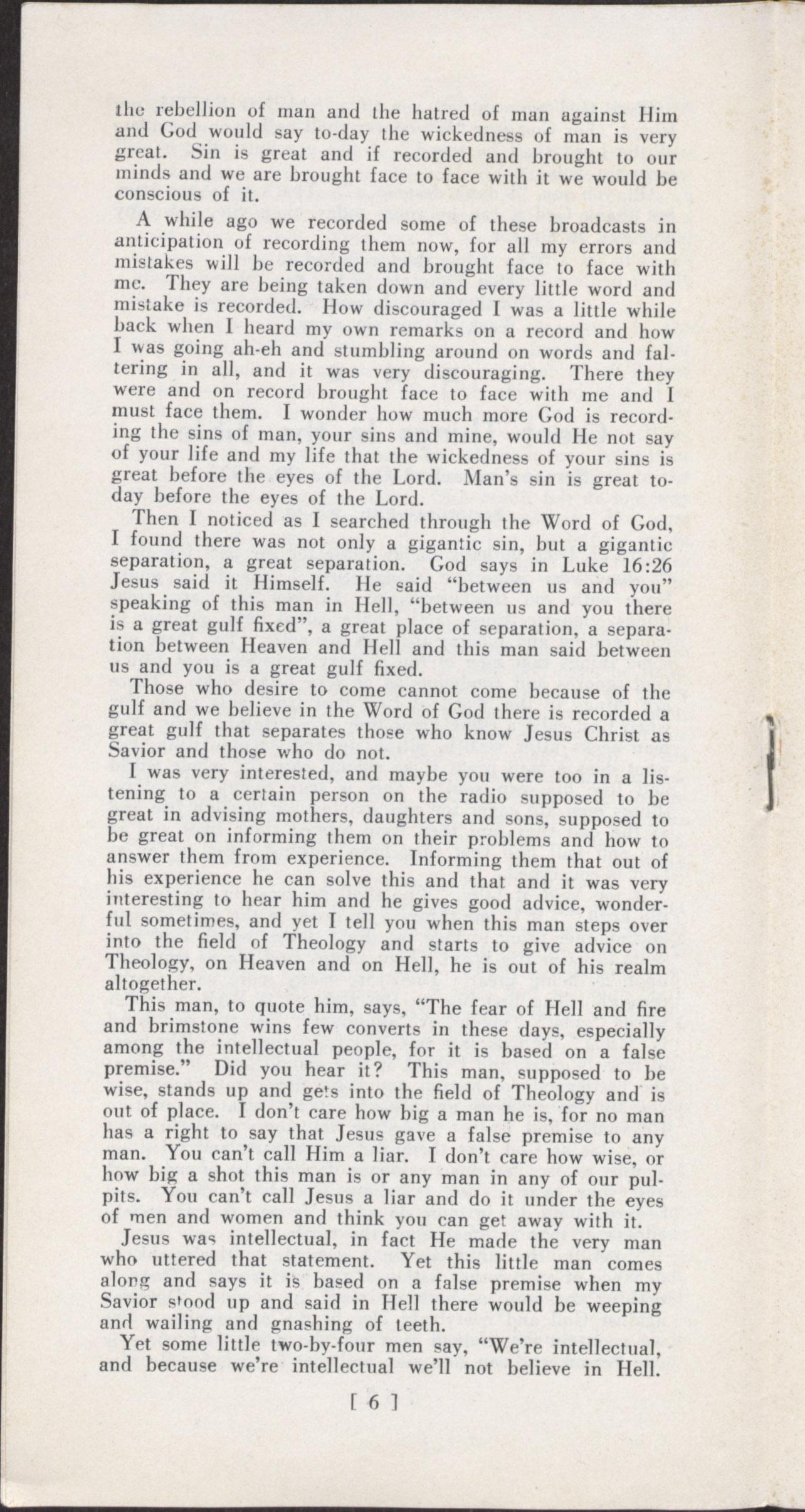sermons193510-(6)