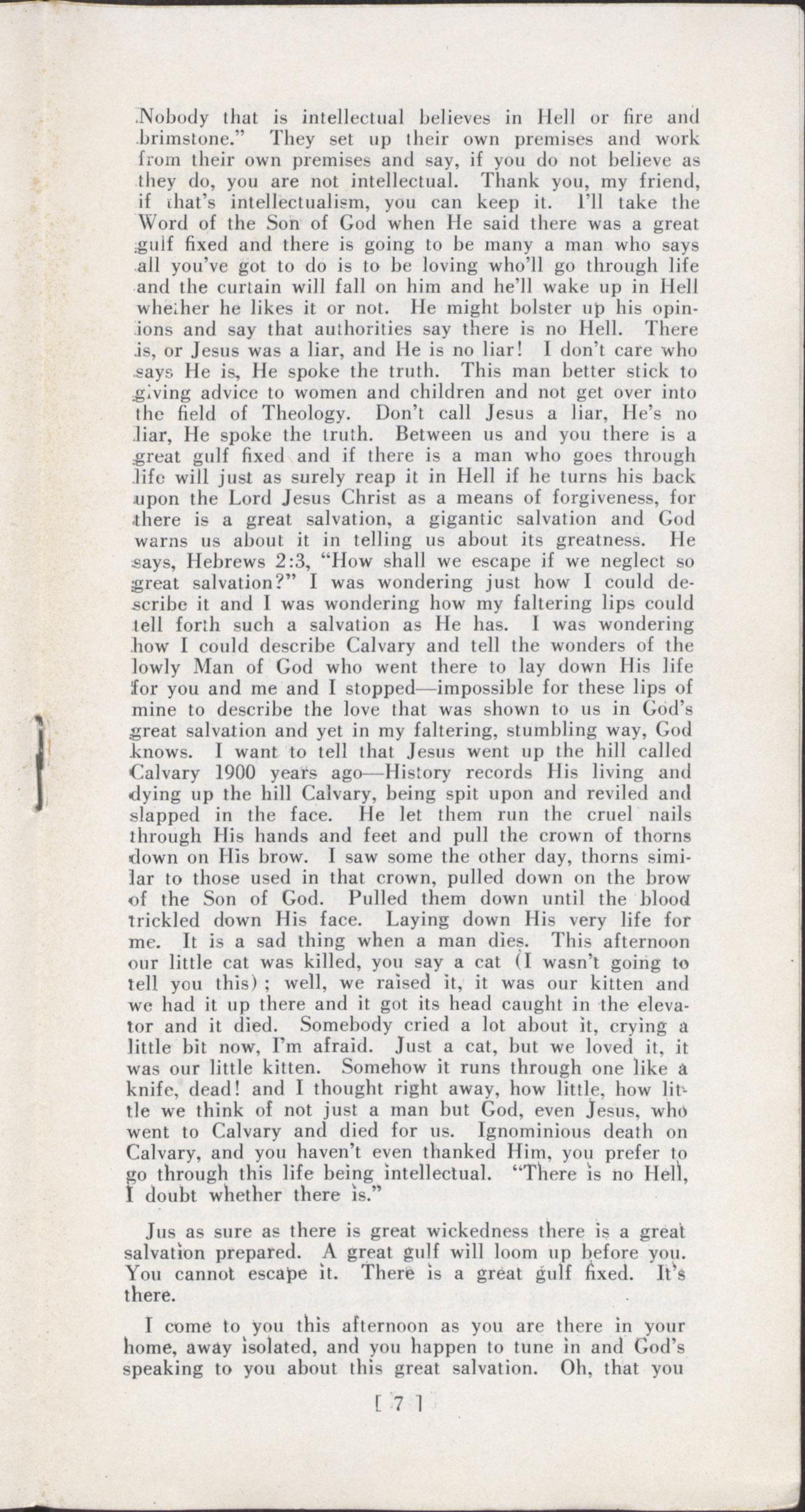 sermons193510-(7)