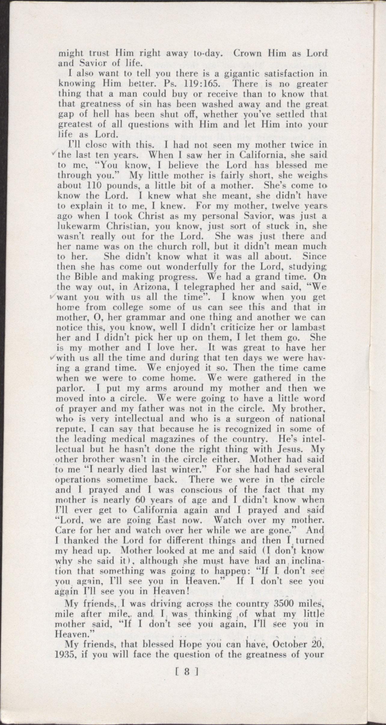 sermons193510-(8)