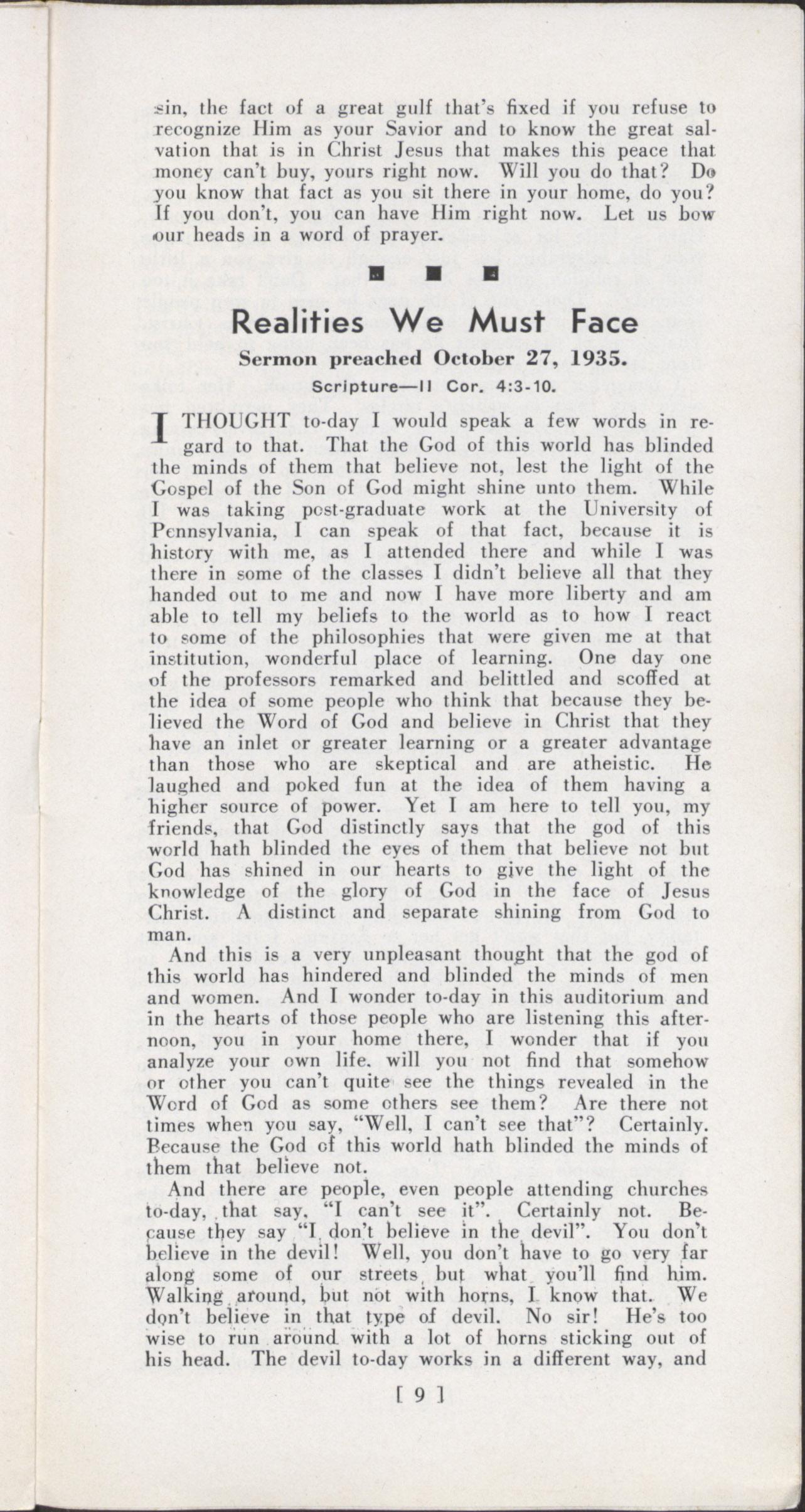 sermons193510-(9)