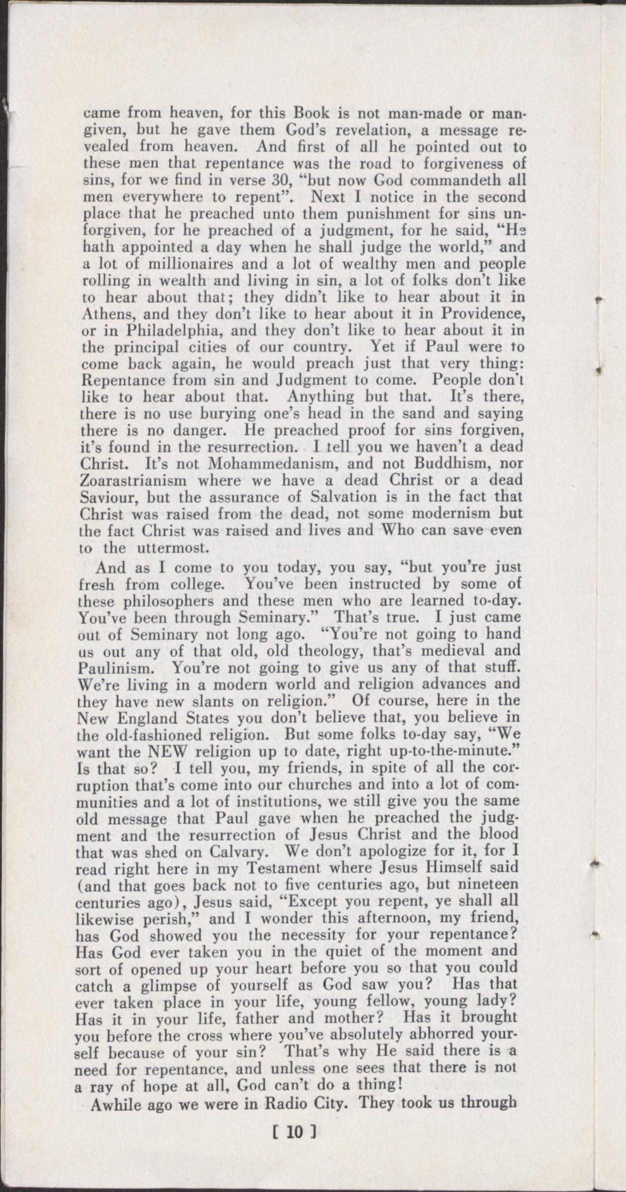 sermons193511-(10)