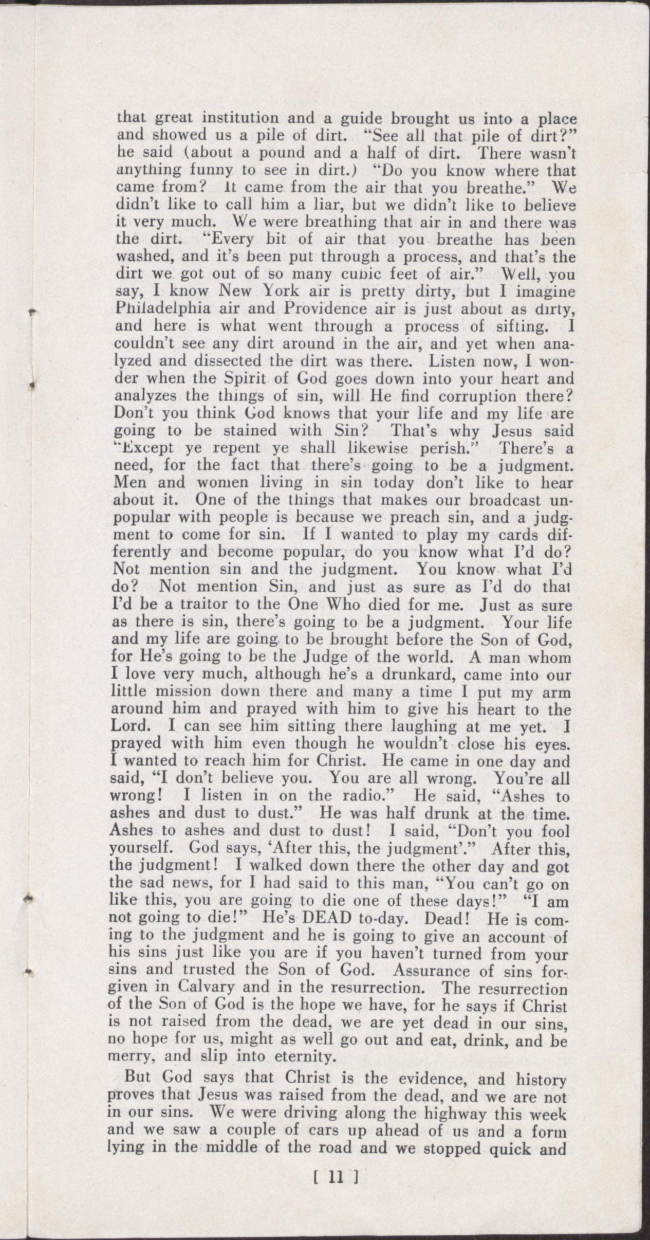 sermons193511-(11)
