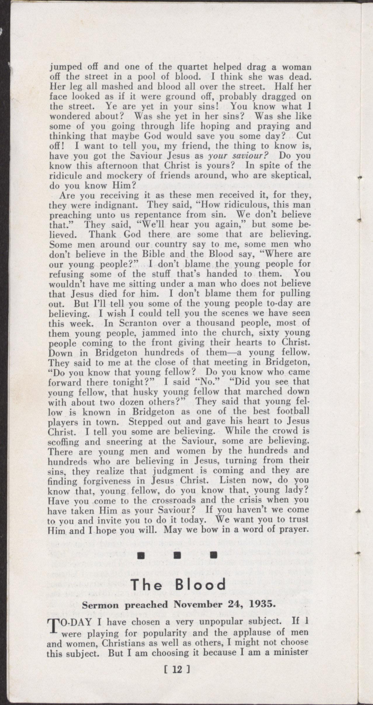 sermons193511-(12)