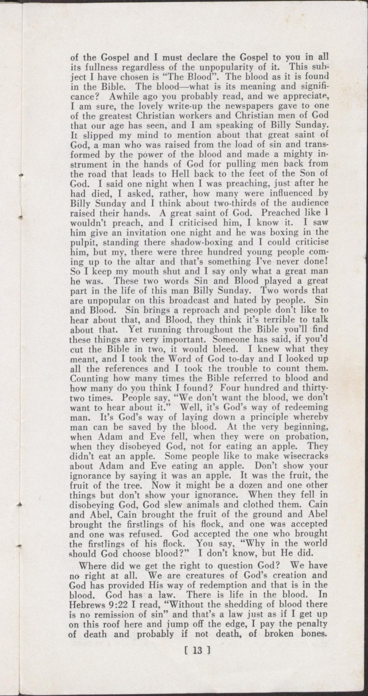 sermons193511-(13)