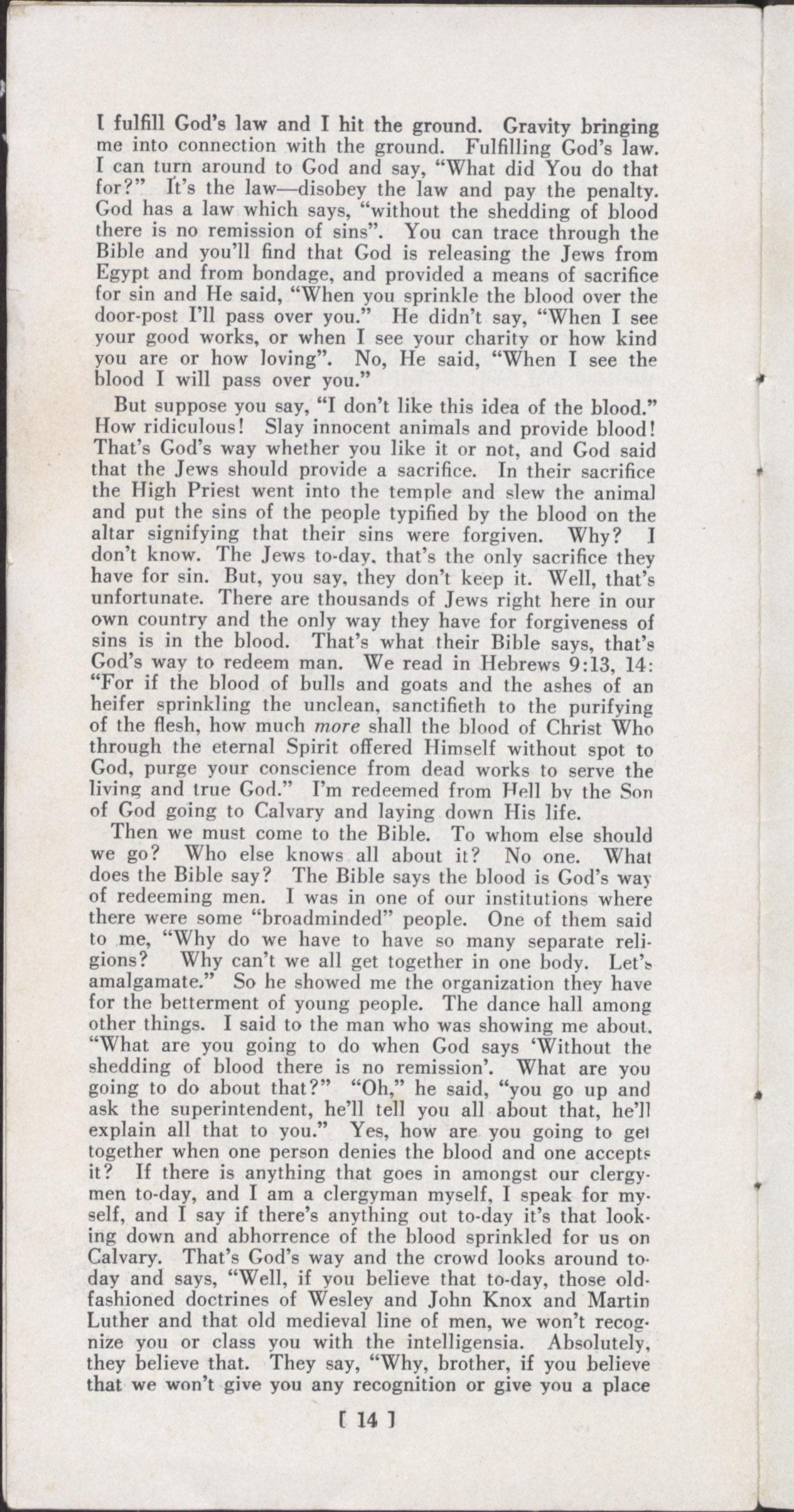 sermons193511-(14)