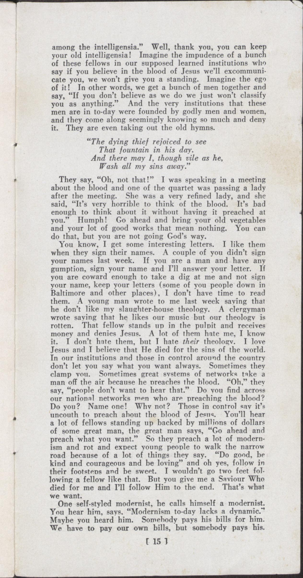 sermons193511-(15)