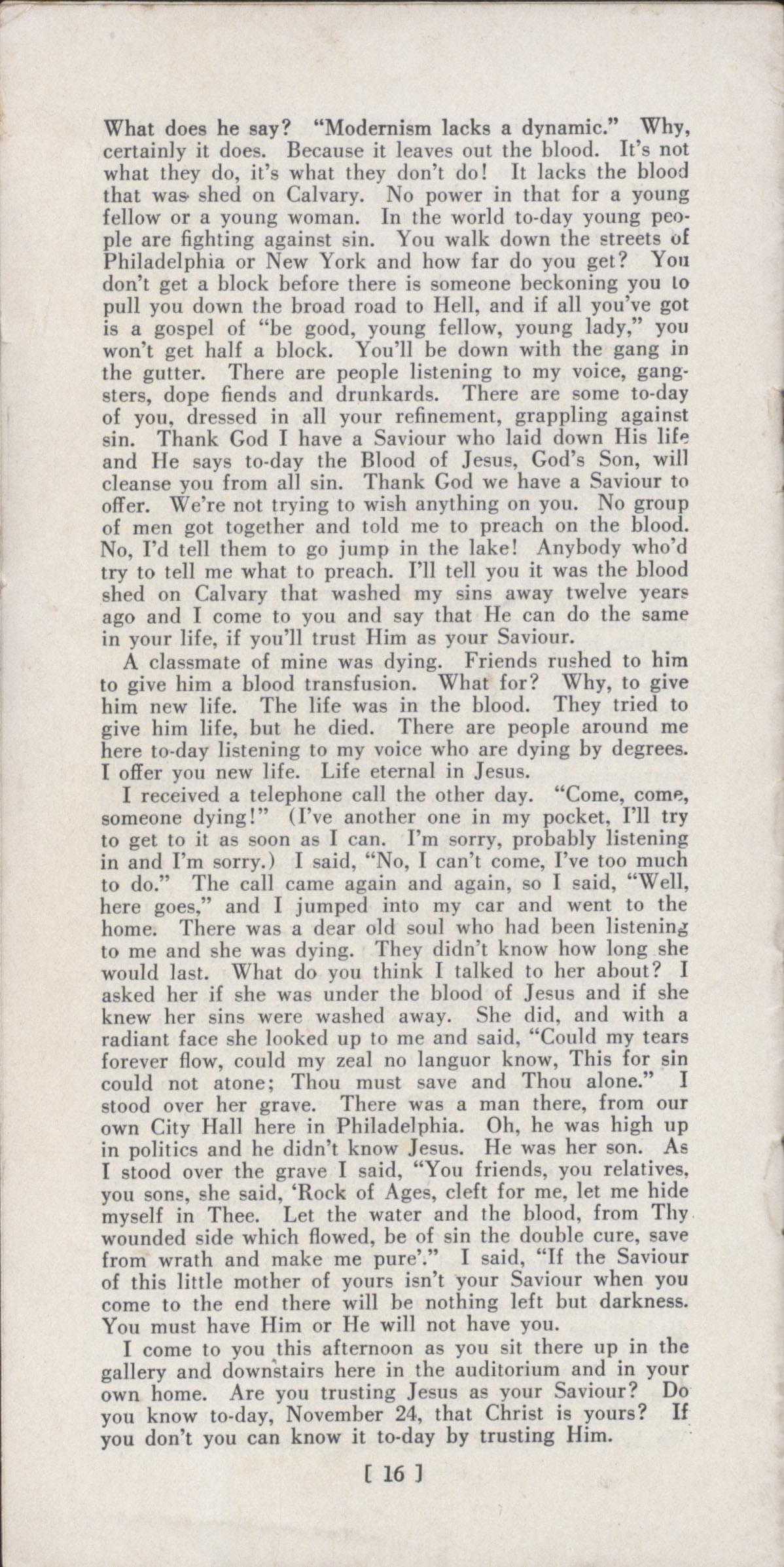 sermons193511-(16)