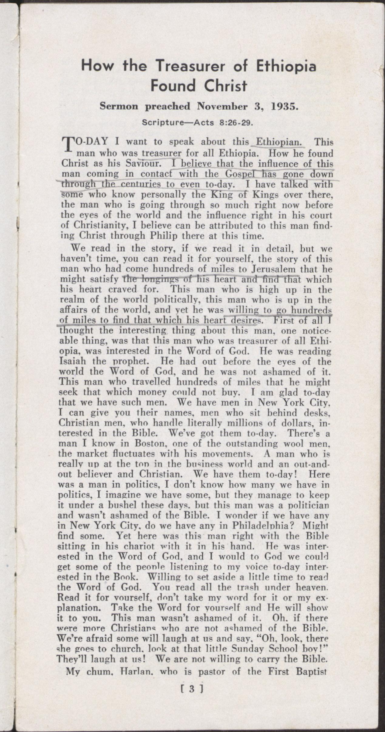 sermons193511-(3)