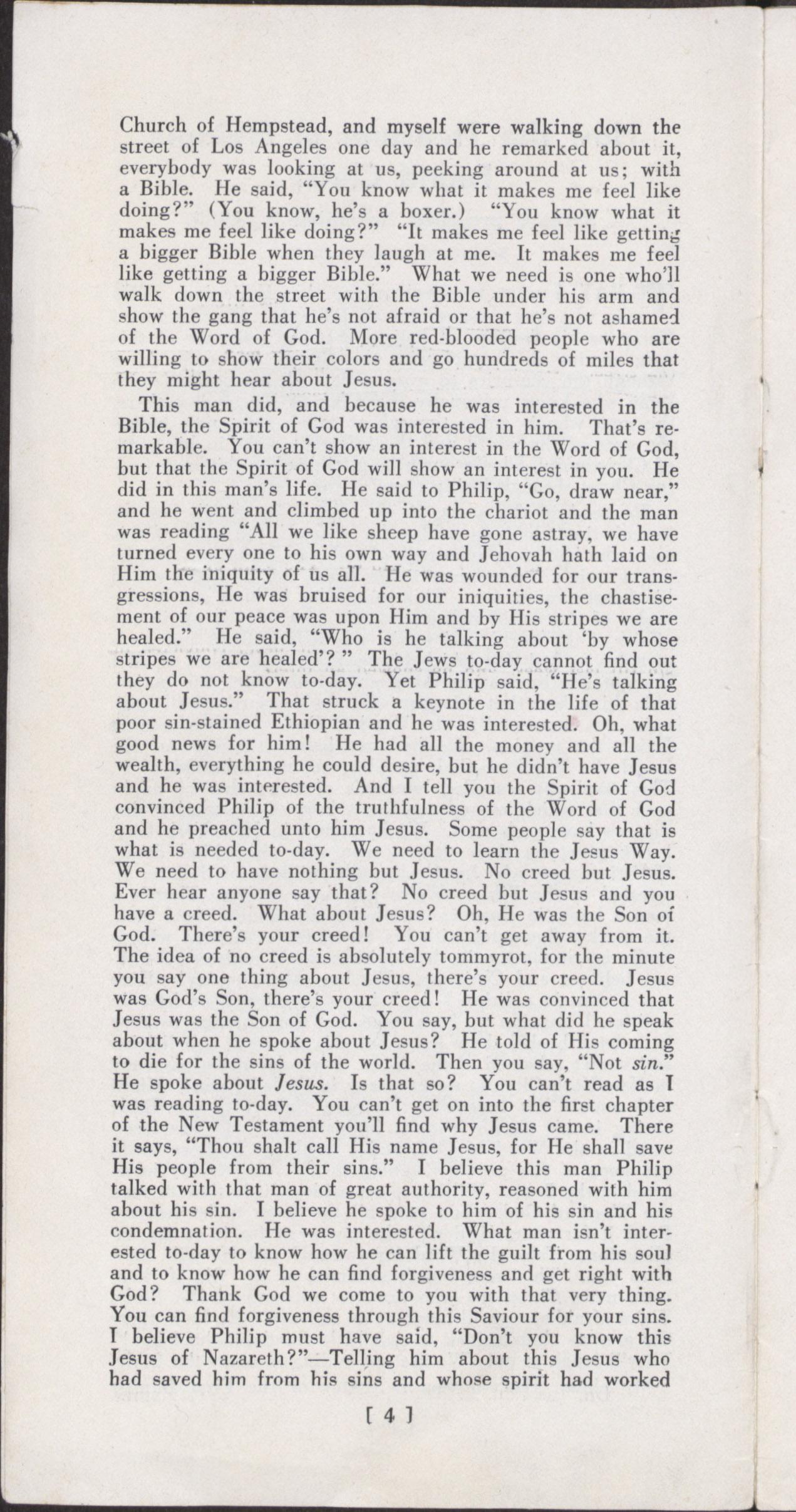 sermons193511-(4)
