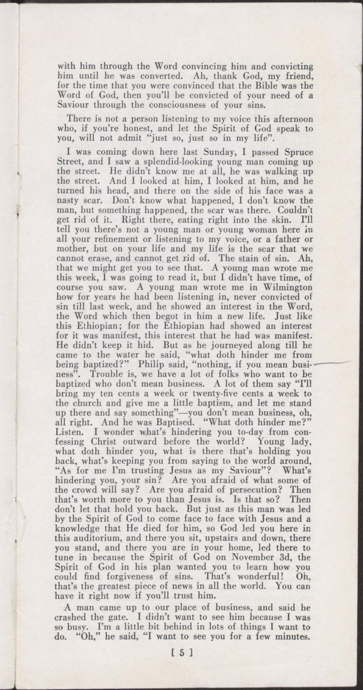 sermons193511-(5)