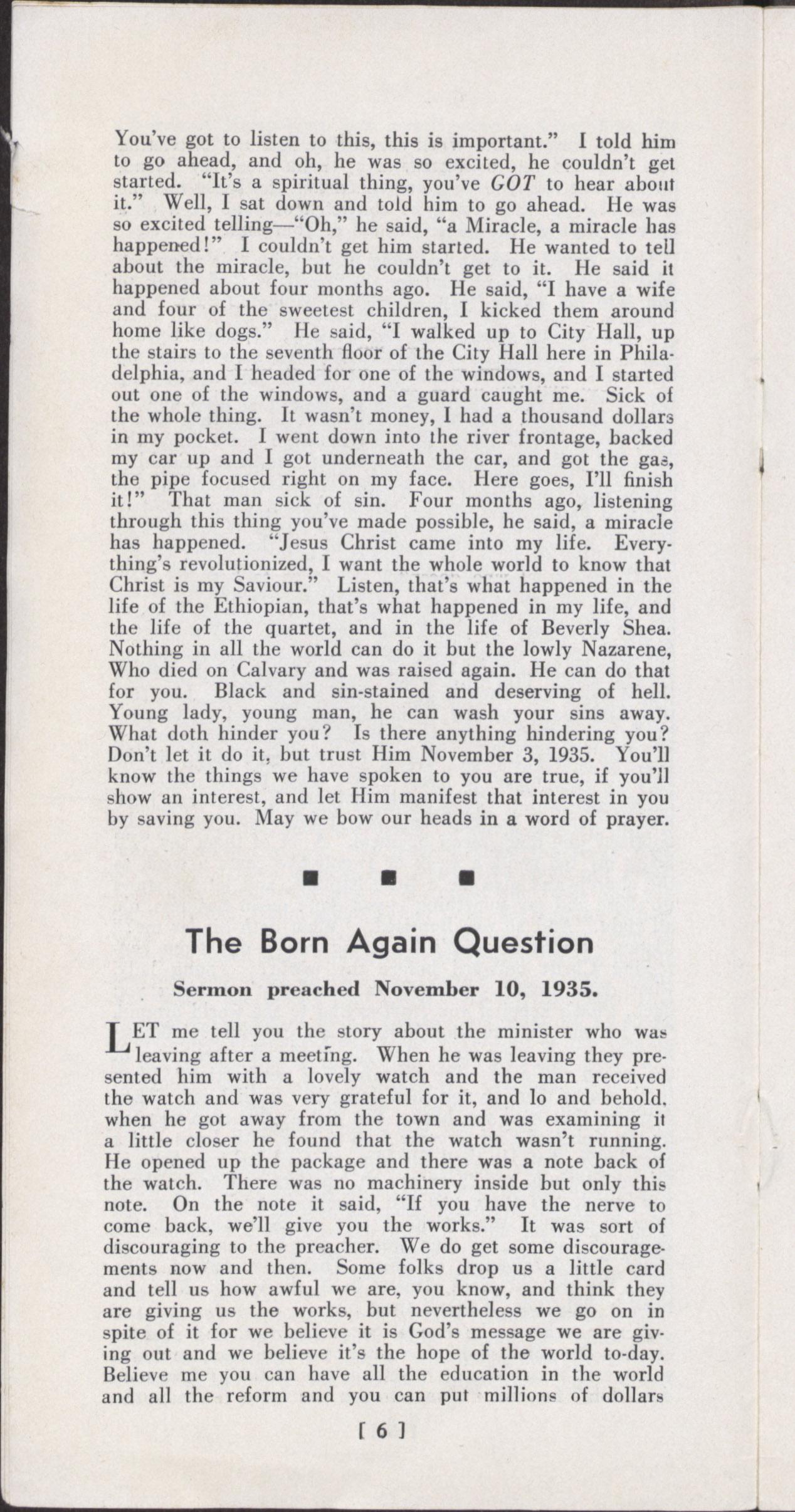 sermons193511-(6)