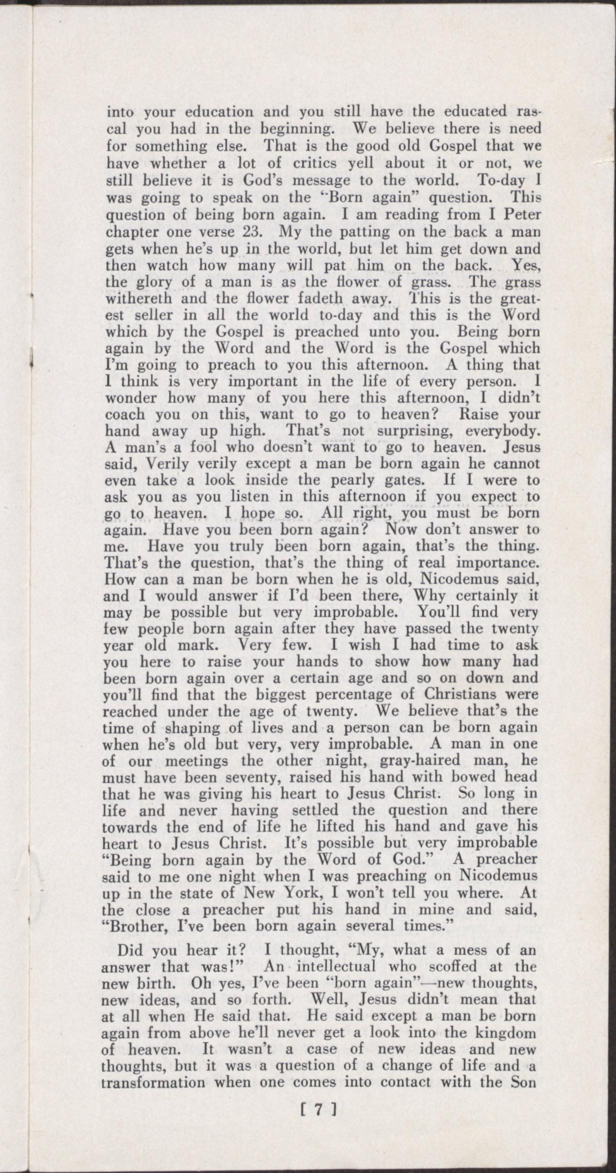 sermons193511-(7)