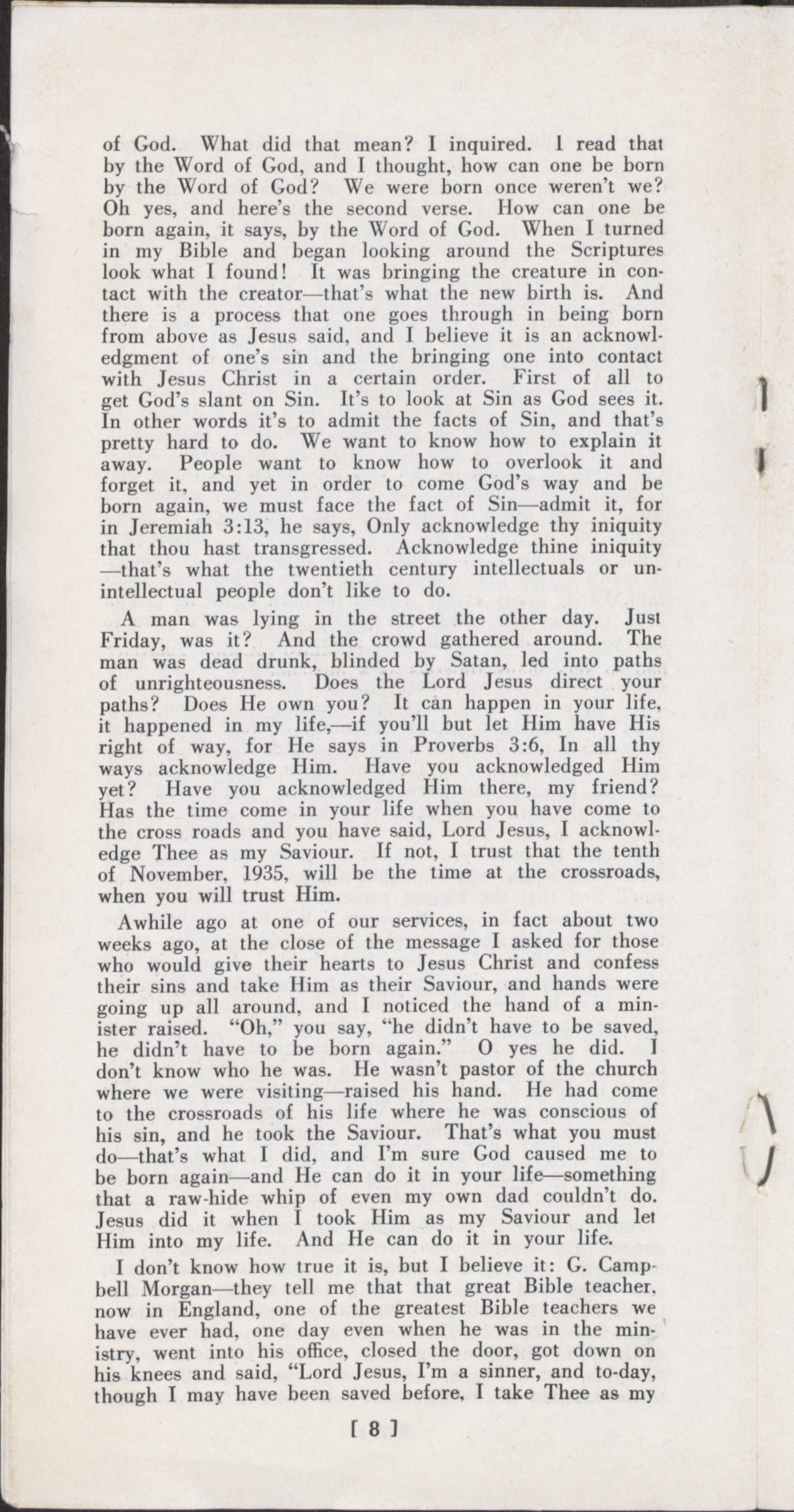 sermons193511-(8)