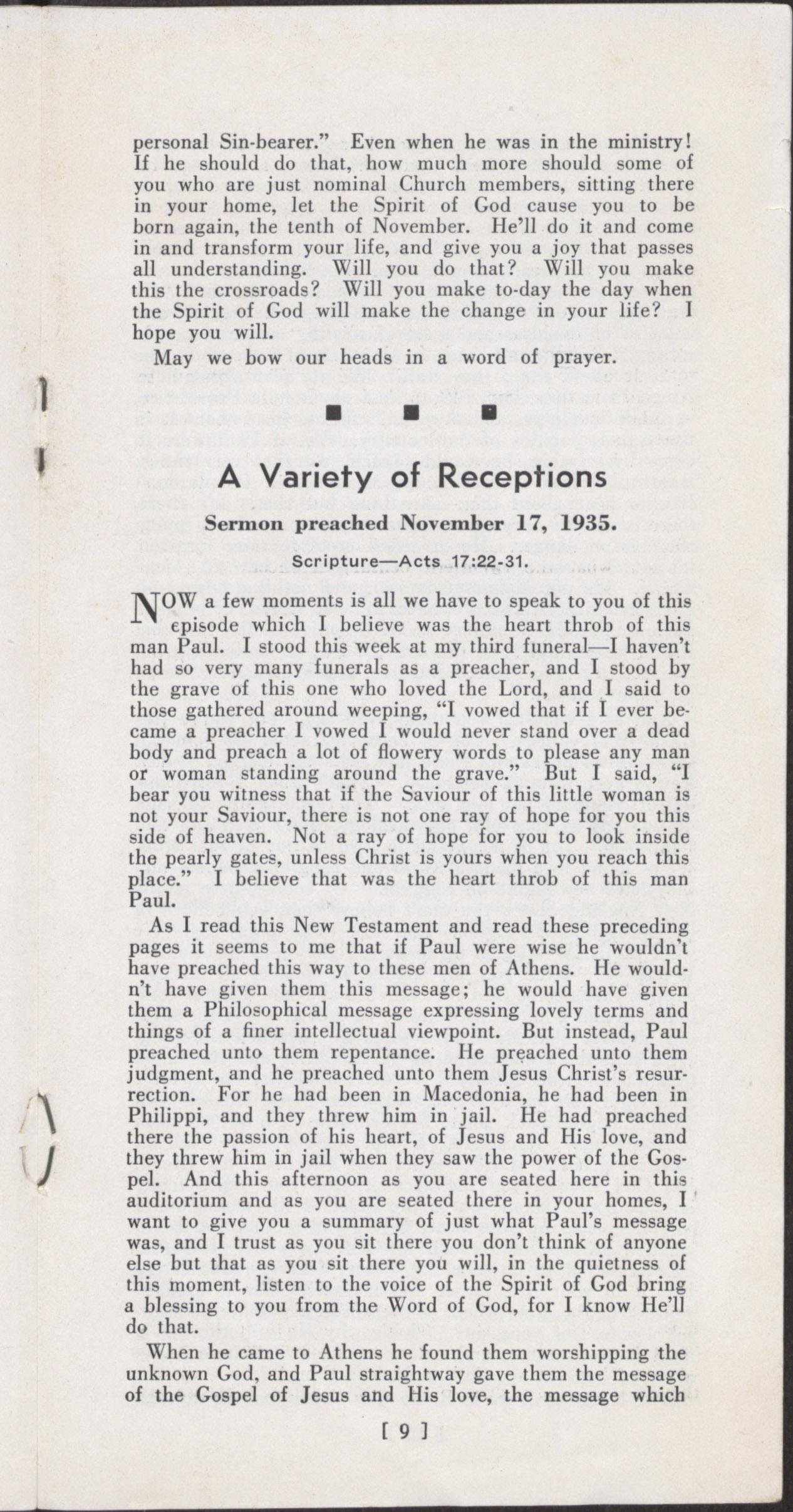 sermons193511-(9)