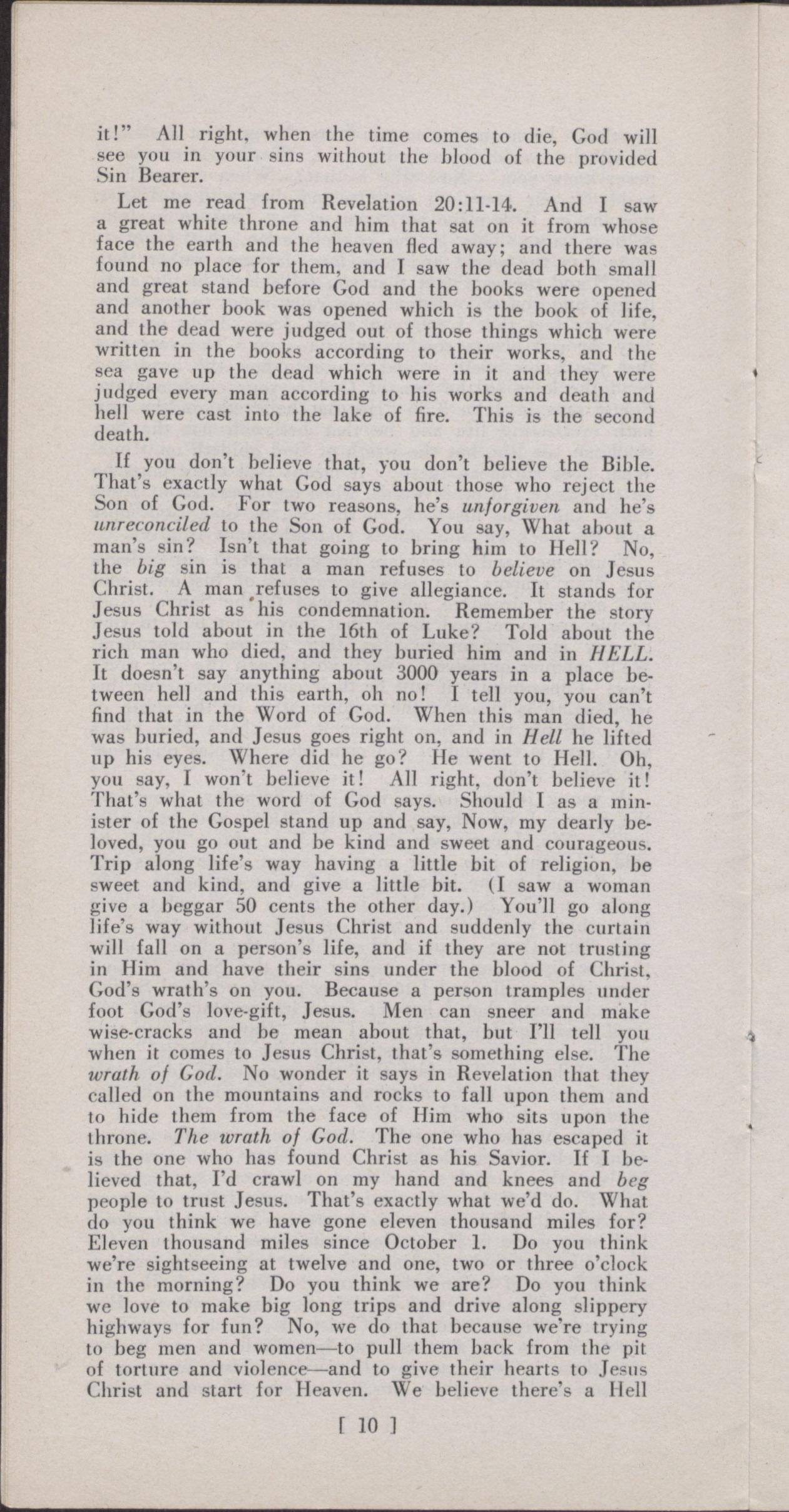 sermons193512-(10)