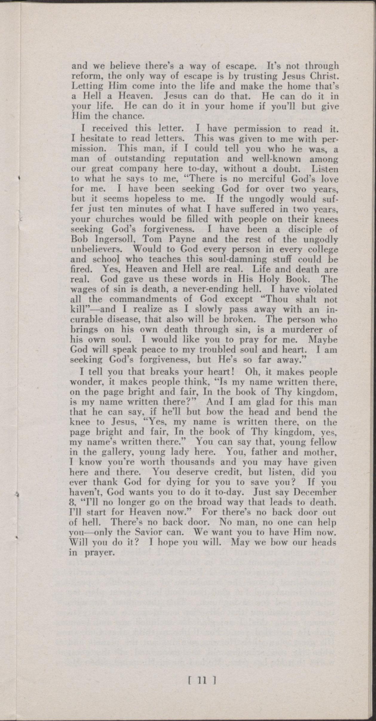 sermons193512-(11)