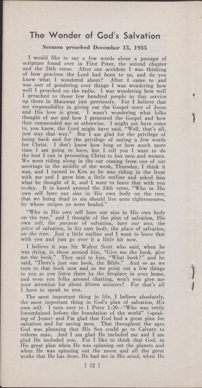 sermons193512-(12)