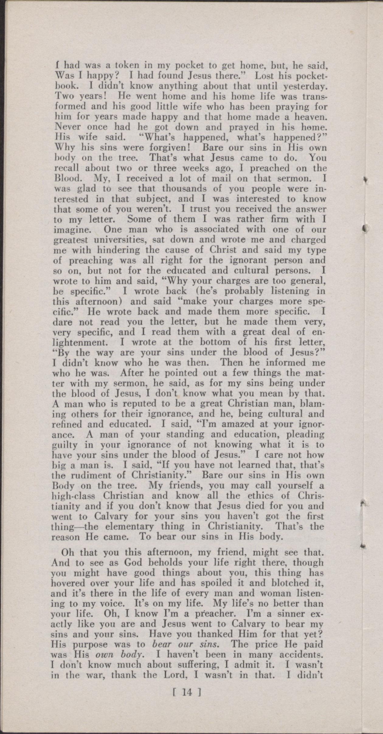 sermons193512-(14)