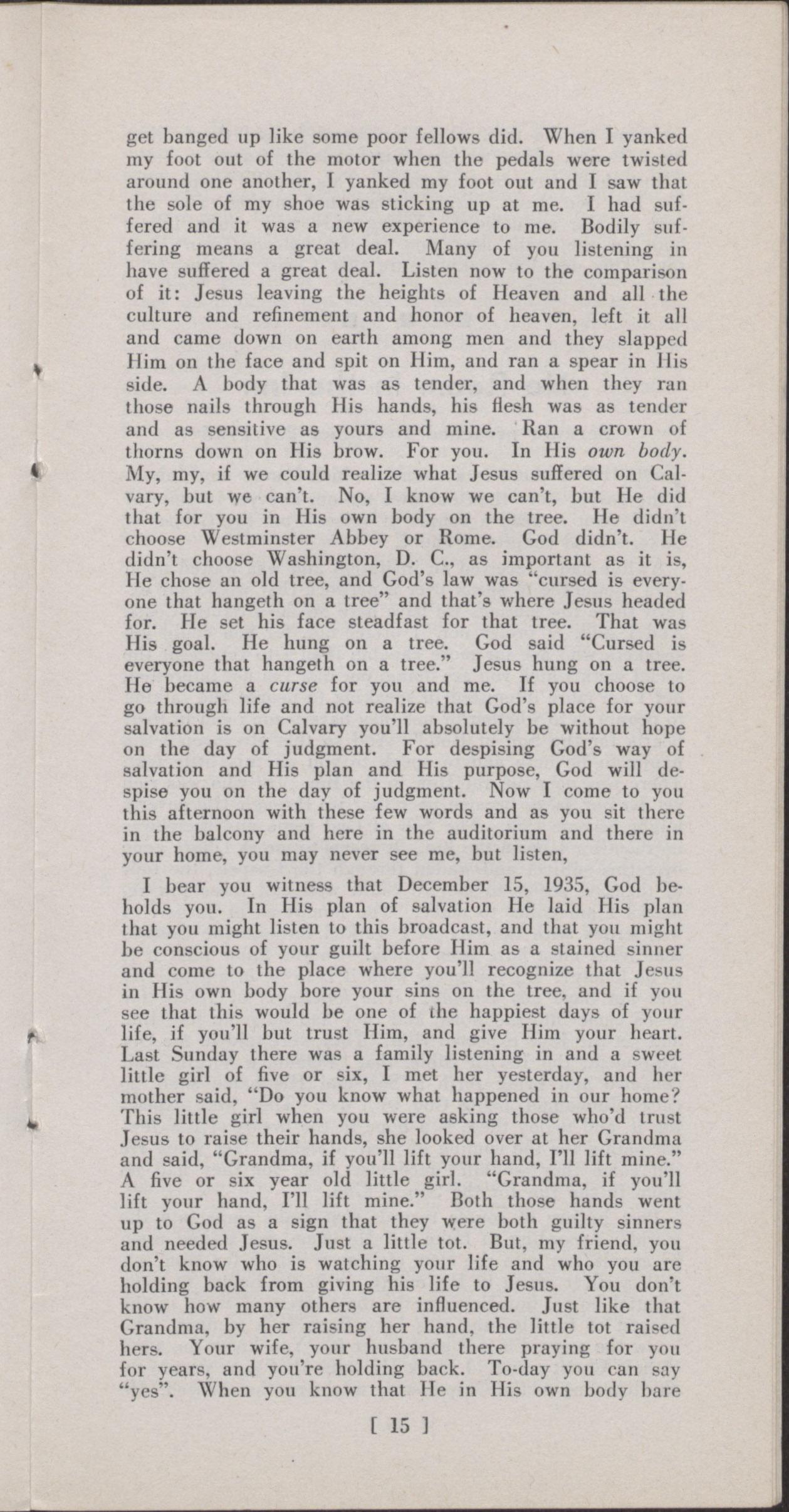 sermons193512-(15)