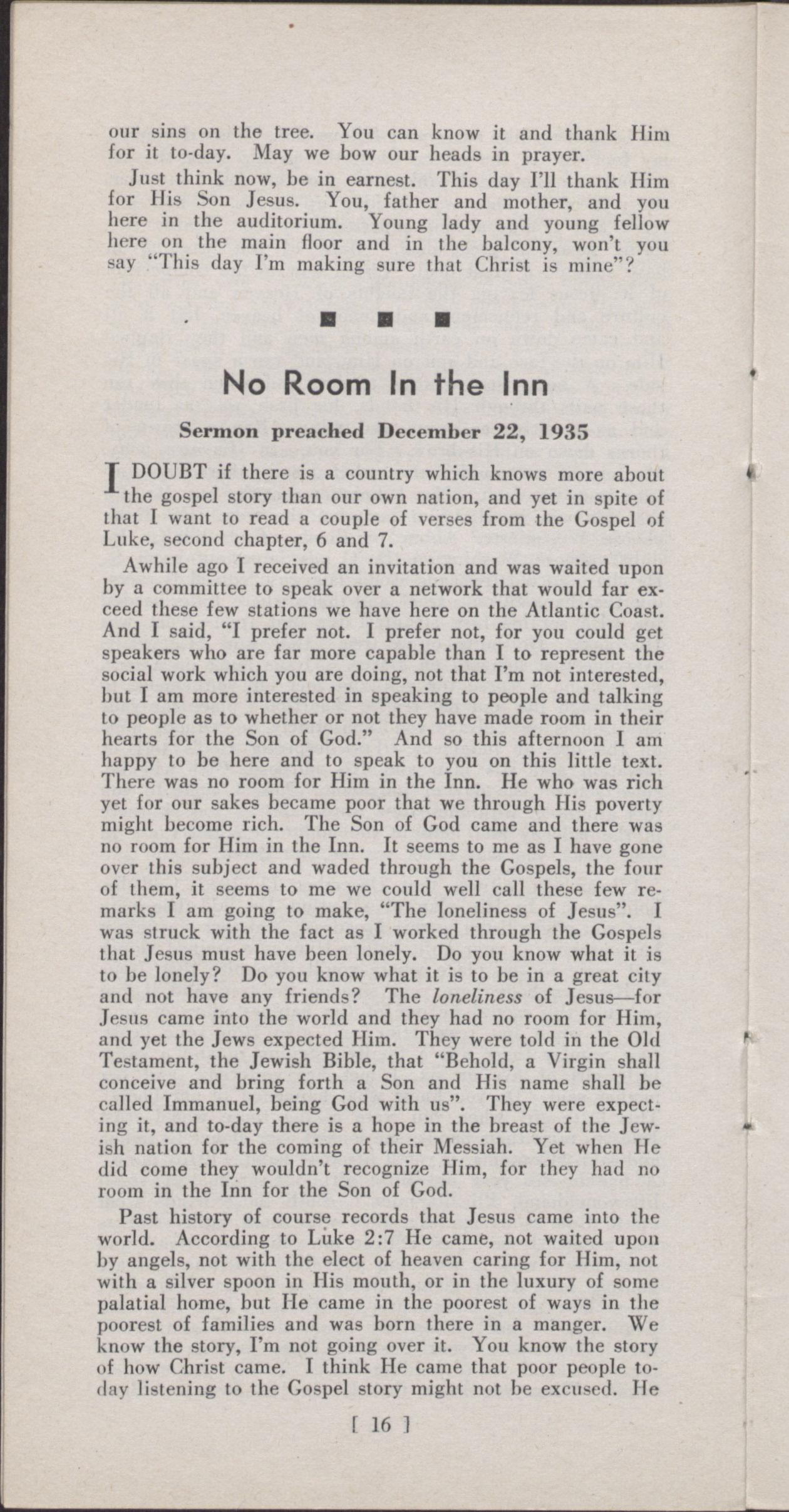 sermons193512-(16)