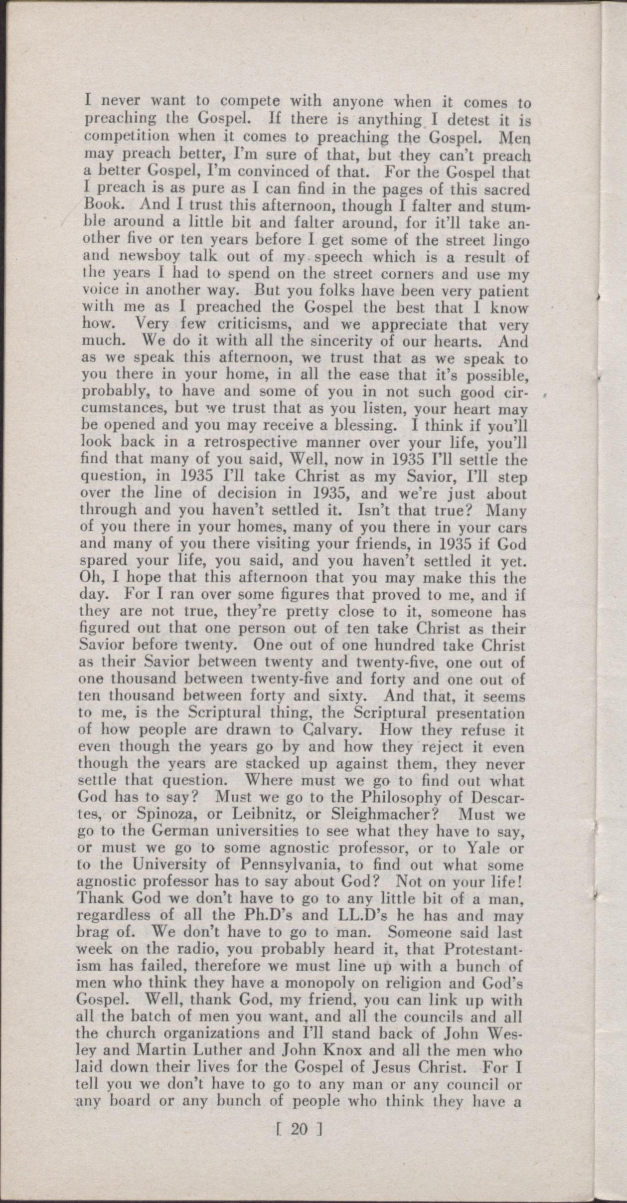 sermons193512-(20)