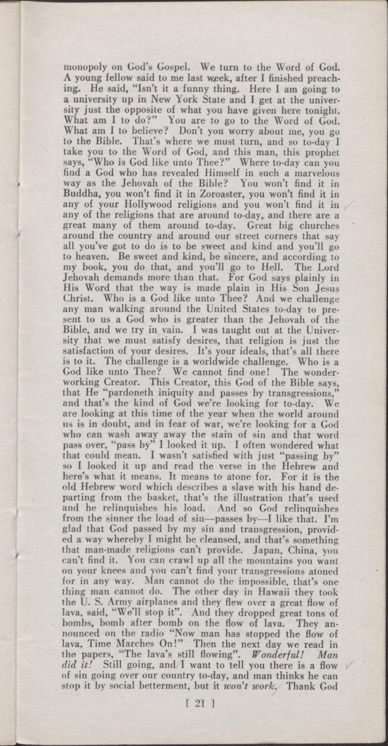 sermons193512-(21)