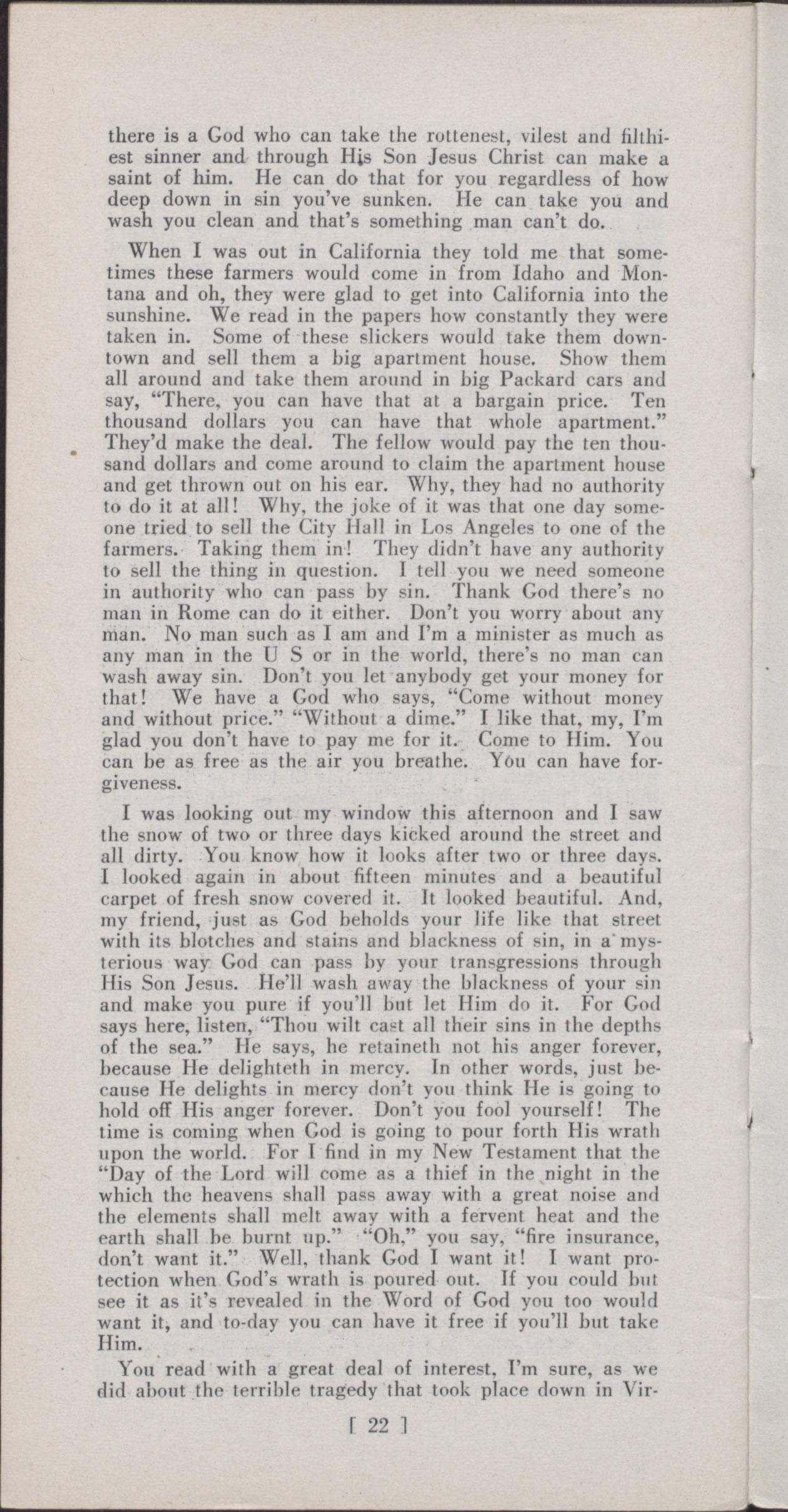 sermons193512-(22)