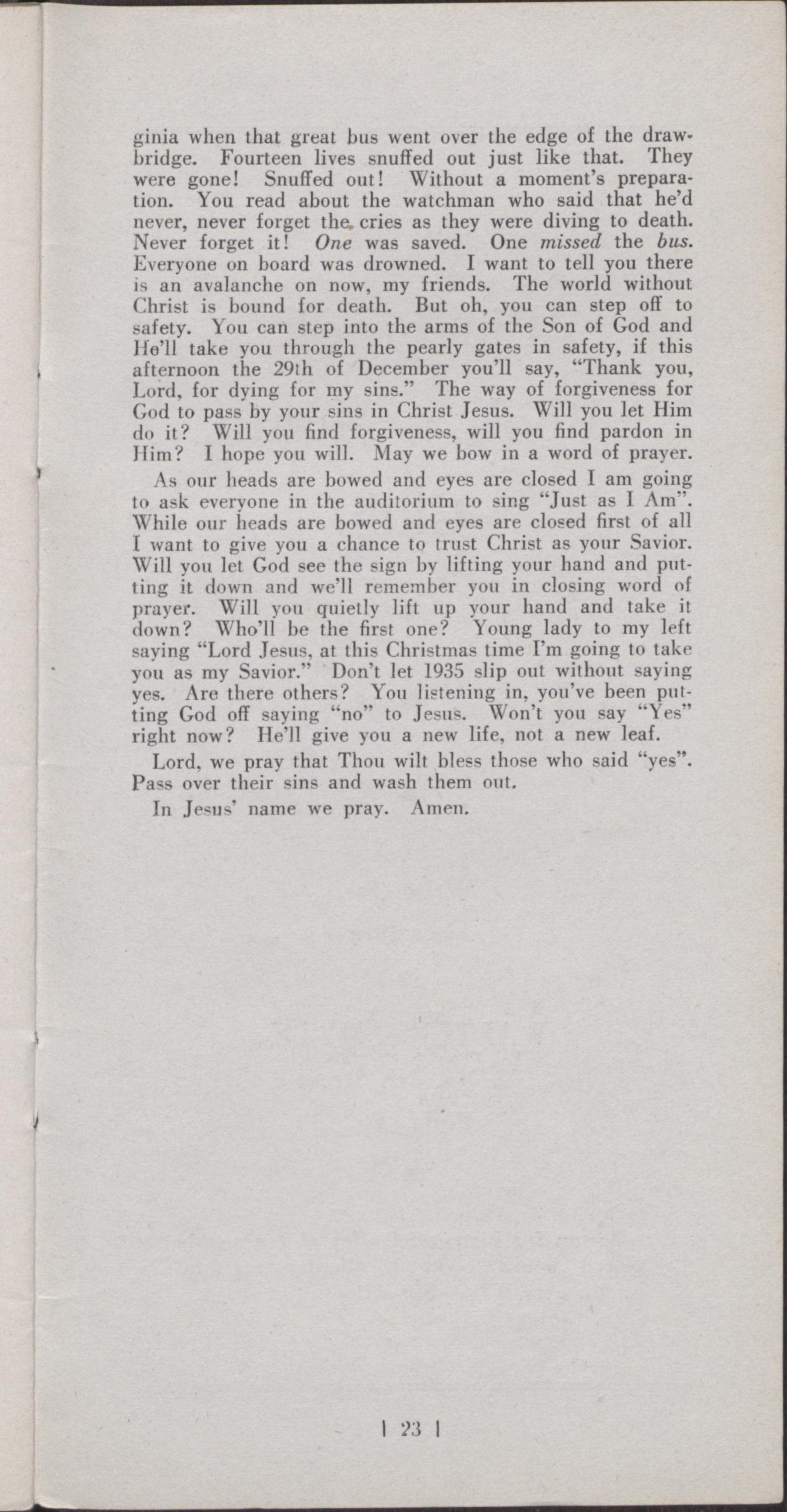 sermons193512-(23)